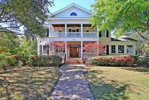 Property for sale at 779 Navigators Run, Mount Pleasant,  South Carolina 29464