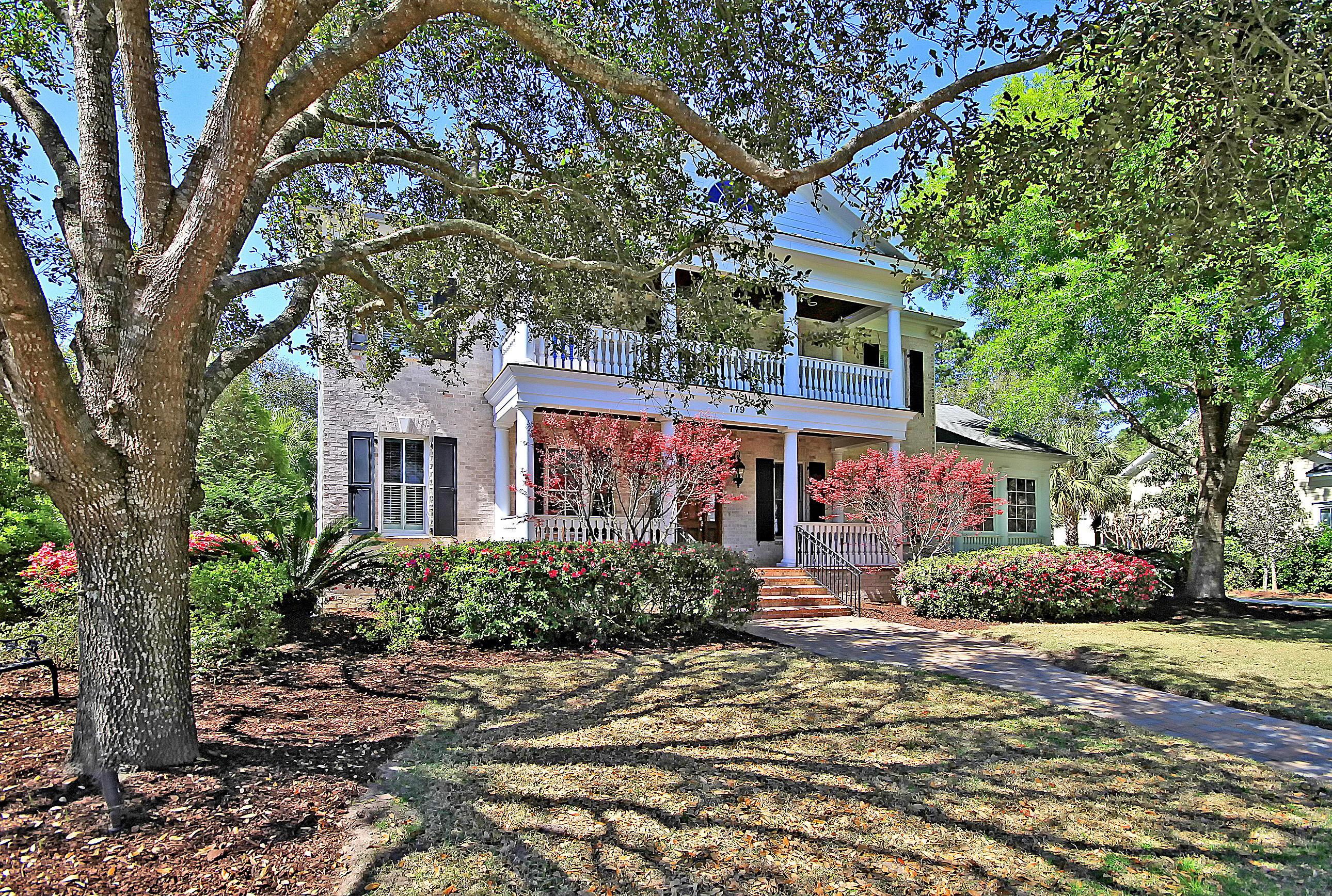 Olde Park Homes For Sale - 779 Navigators Run, Mount Pleasant, SC - 14