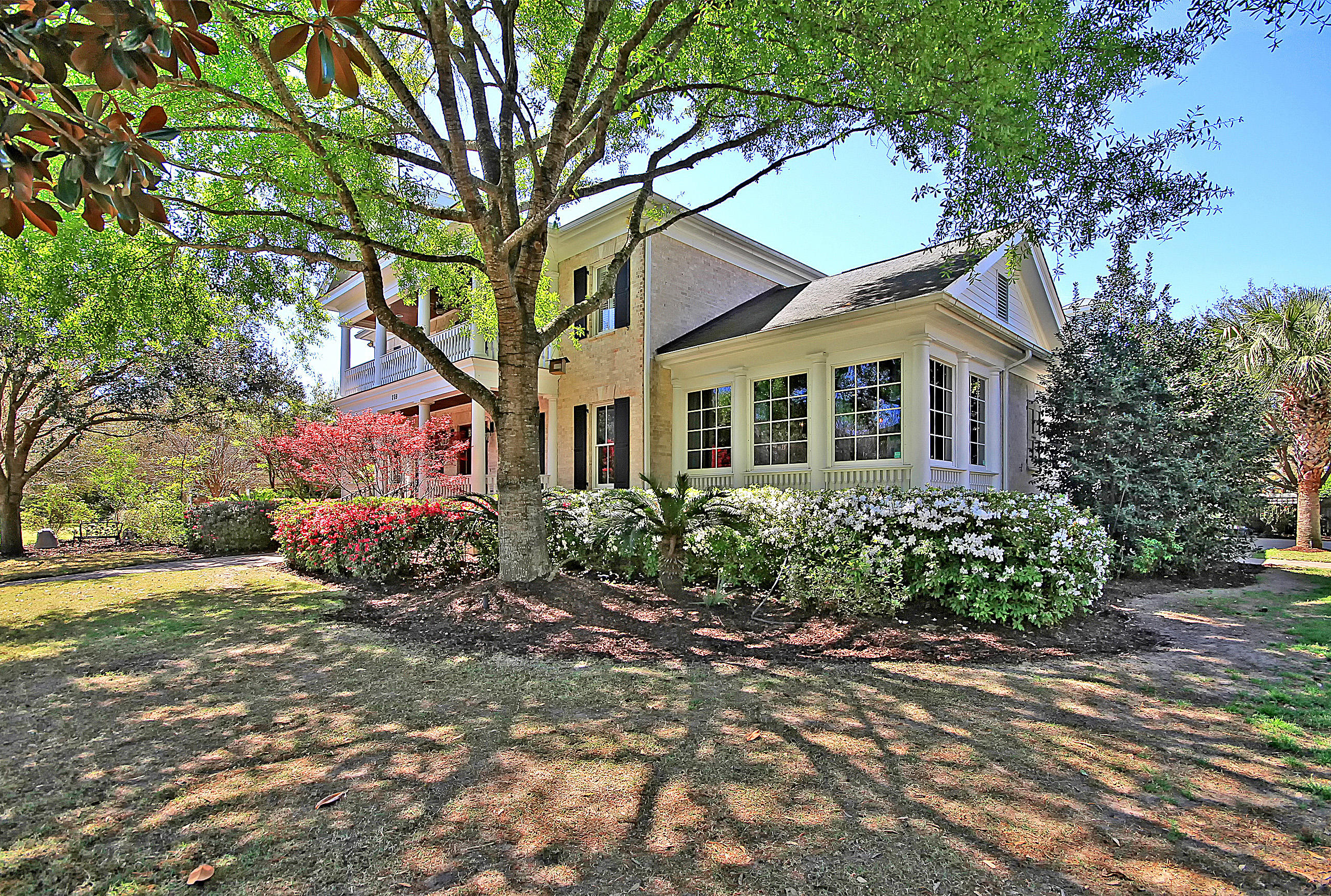 Olde Park Homes For Sale - 779 Navigators Run, Mount Pleasant, SC - 13