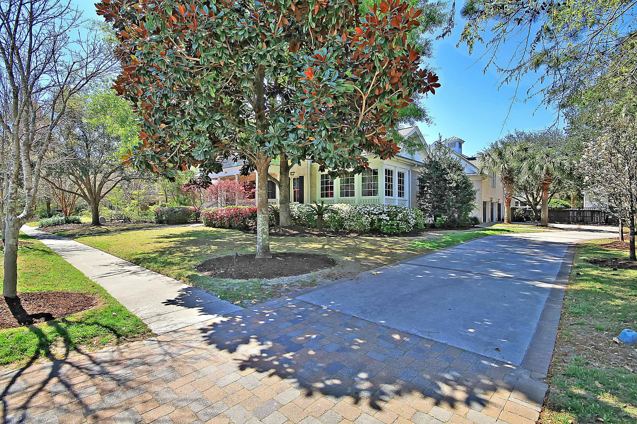 Olde Park Homes For Sale - 779 Navigators Run, Mount Pleasant, SC - 12