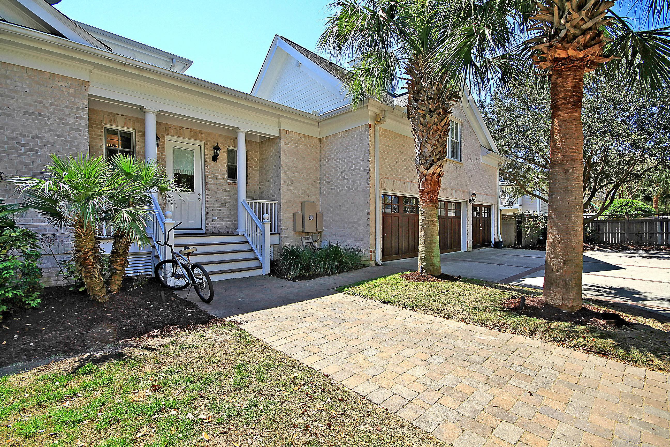 Olde Park Homes For Sale - 779 Navigators Run, Mount Pleasant, SC - 11