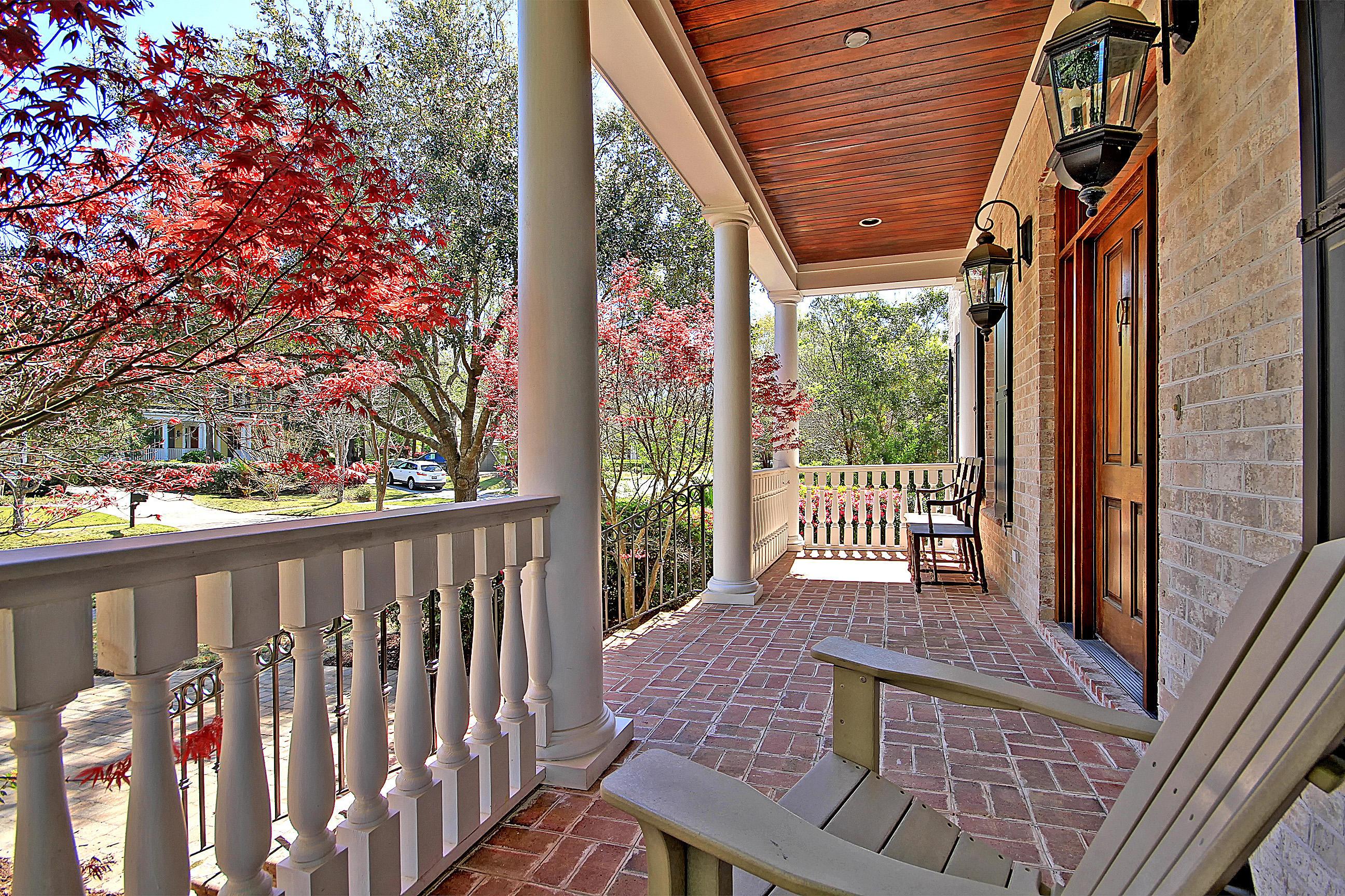 Olde Park Homes For Sale - 779 Navigators Run, Mount Pleasant, SC - 10