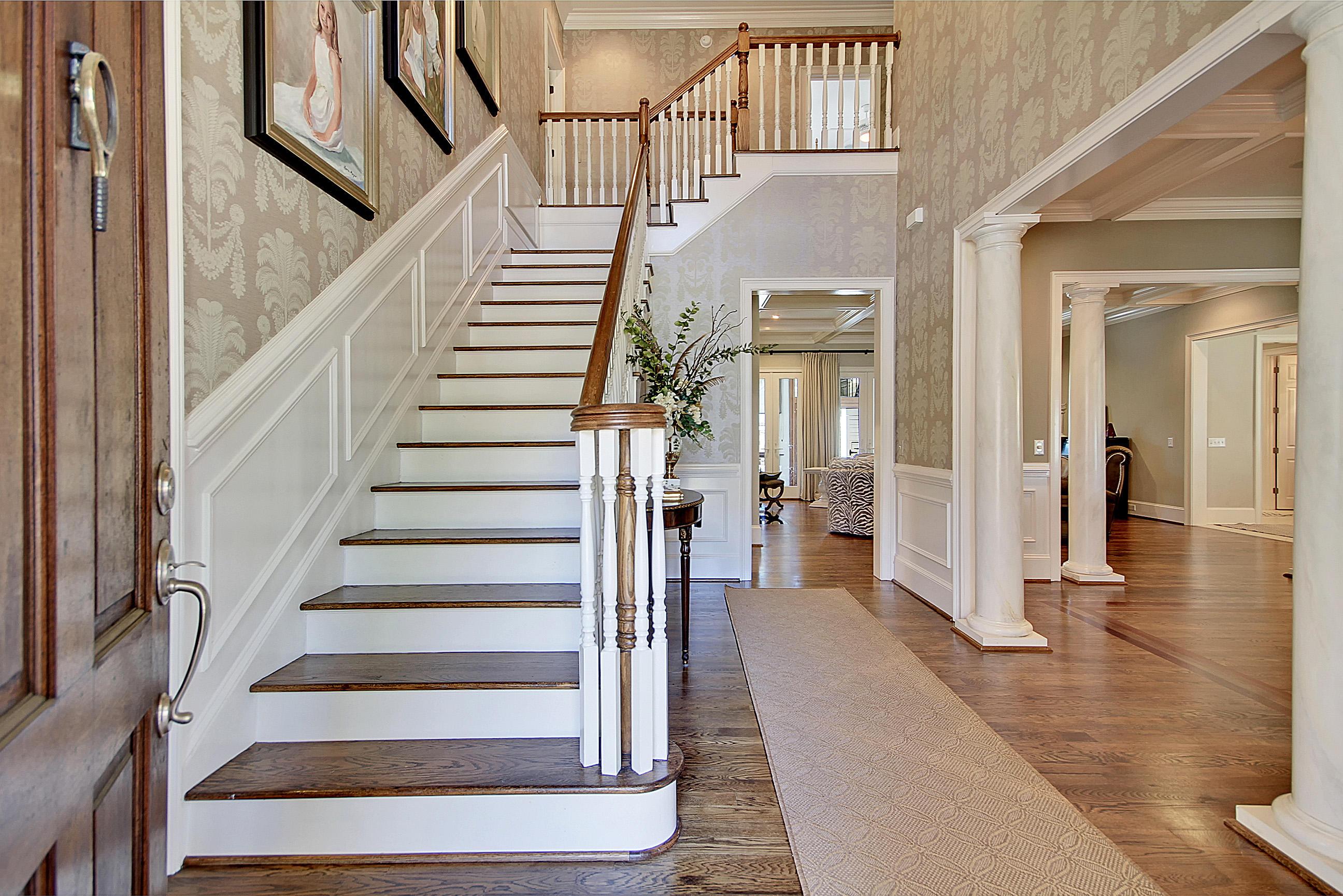 Olde Park Homes For Sale - 779 Navigators Run, Mount Pleasant, SC - 8