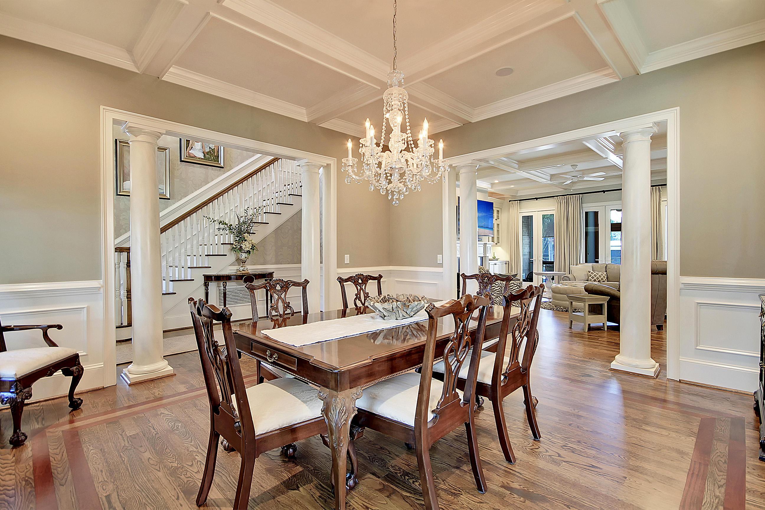 Olde Park Homes For Sale - 779 Navigators Run, Mount Pleasant, SC - 7