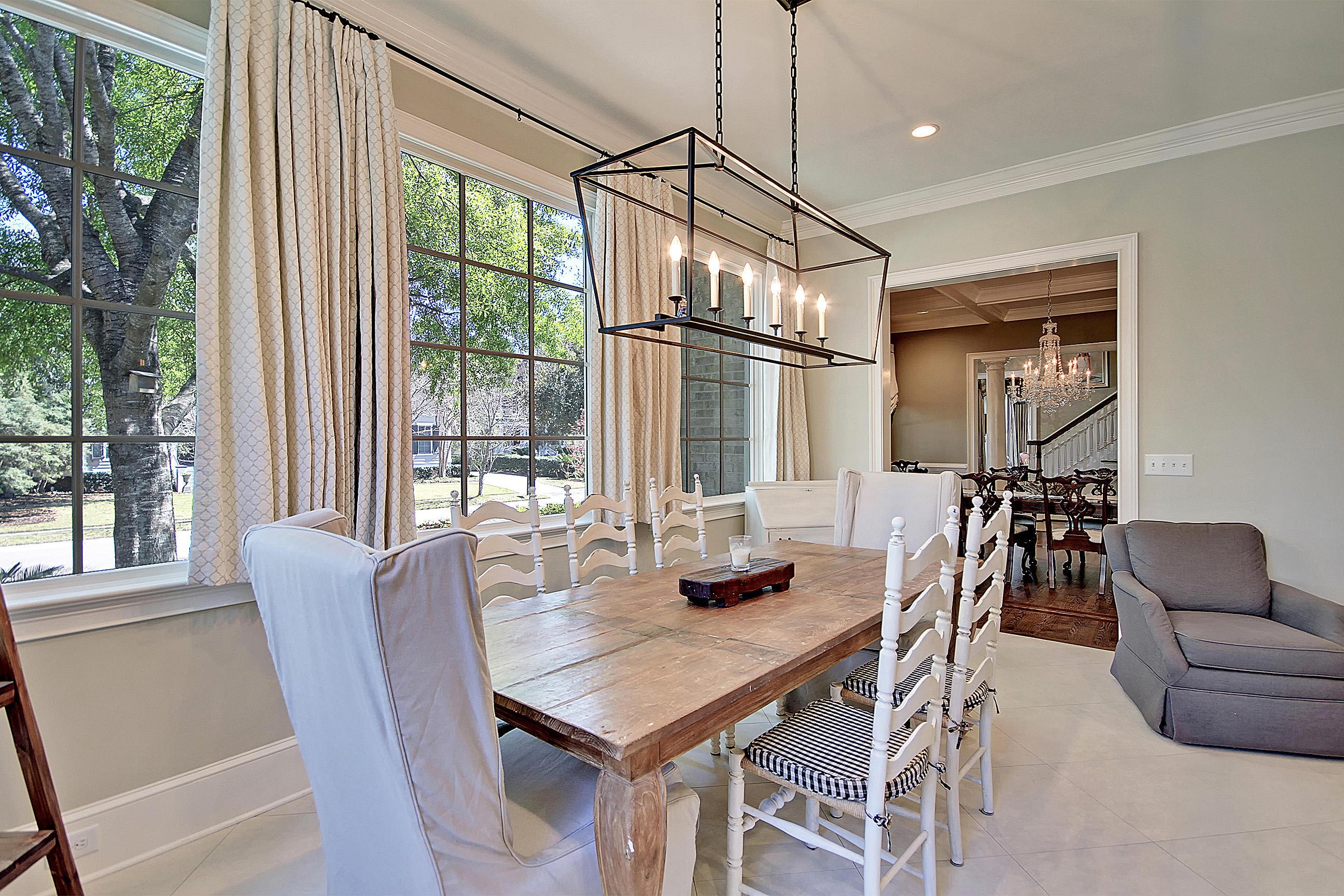 Olde Park Homes For Sale - 779 Navigators Run, Mount Pleasant, SC - 5