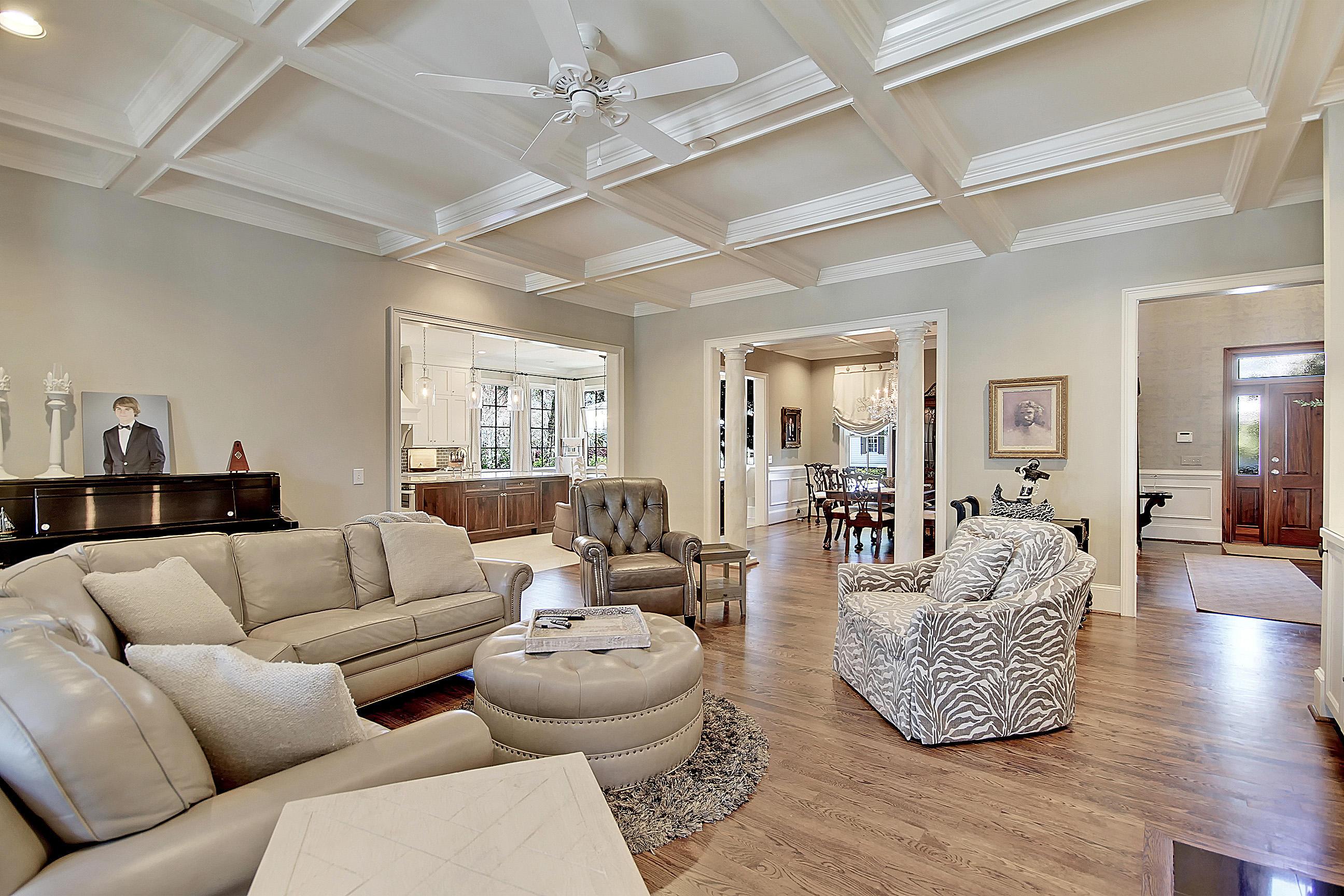 Olde Park Homes For Sale - 779 Navigators Run, Mount Pleasant, SC - 1