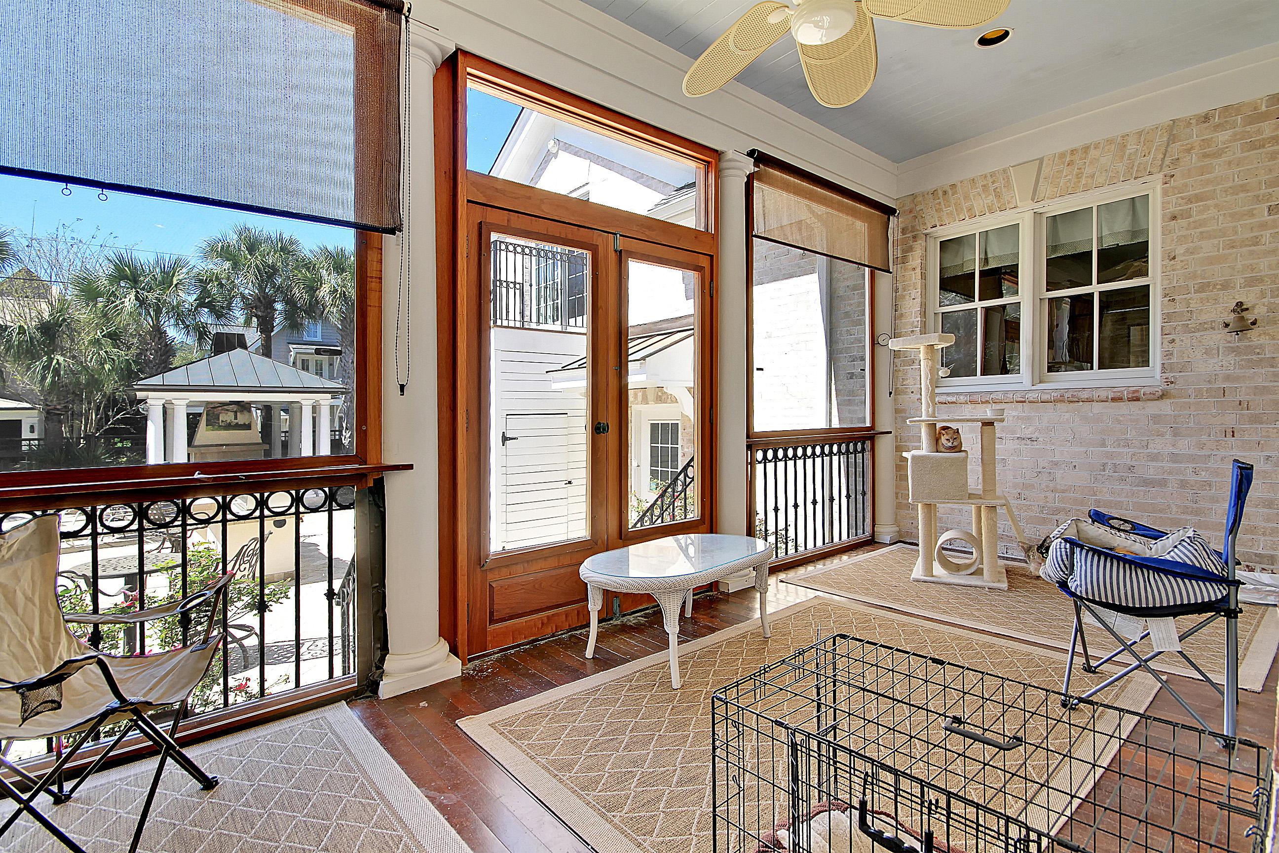 Olde Park Homes For Sale - 779 Navigators Run, Mount Pleasant, SC - 45