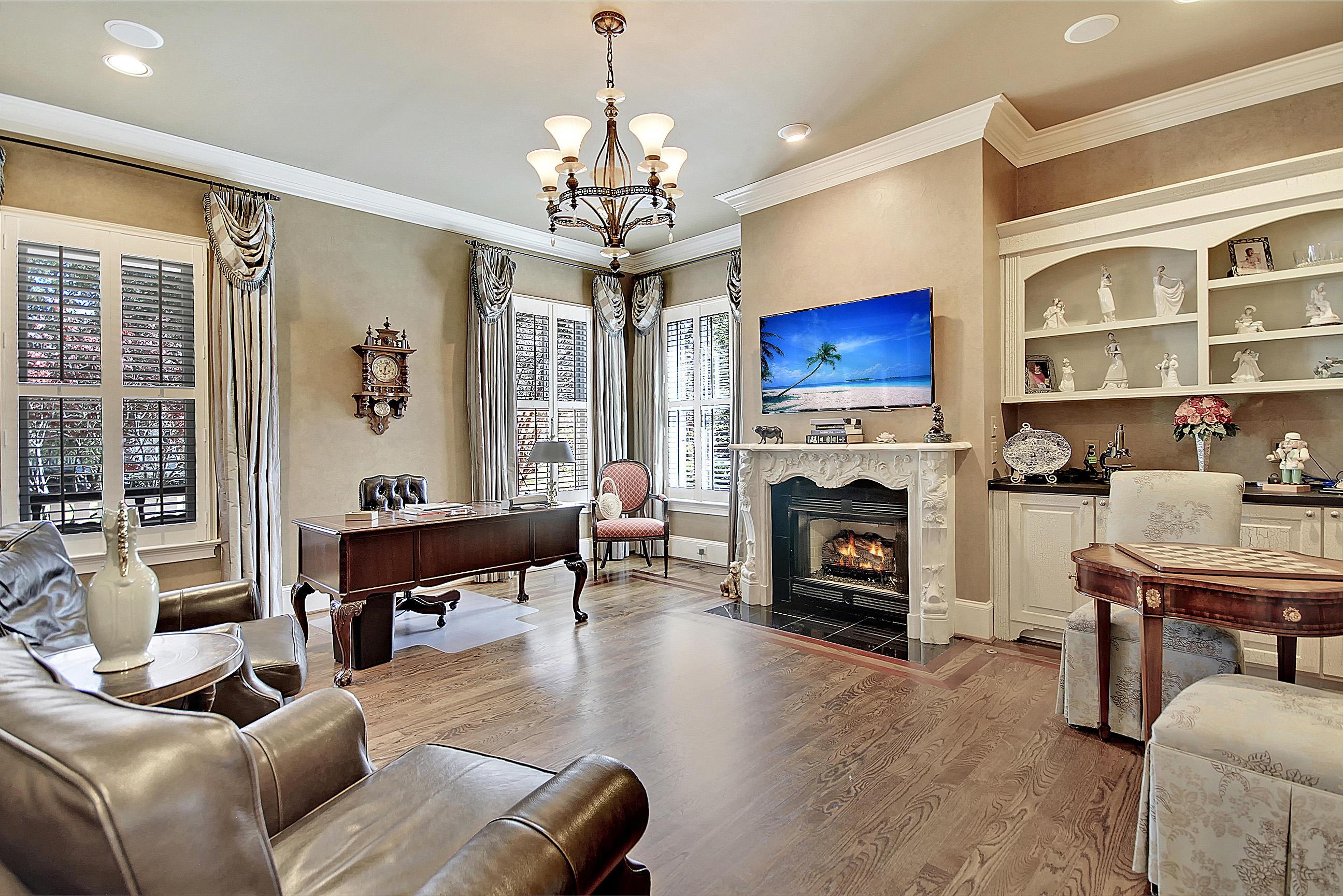 Olde Park Homes For Sale - 779 Navigators Run, Mount Pleasant, SC - 44