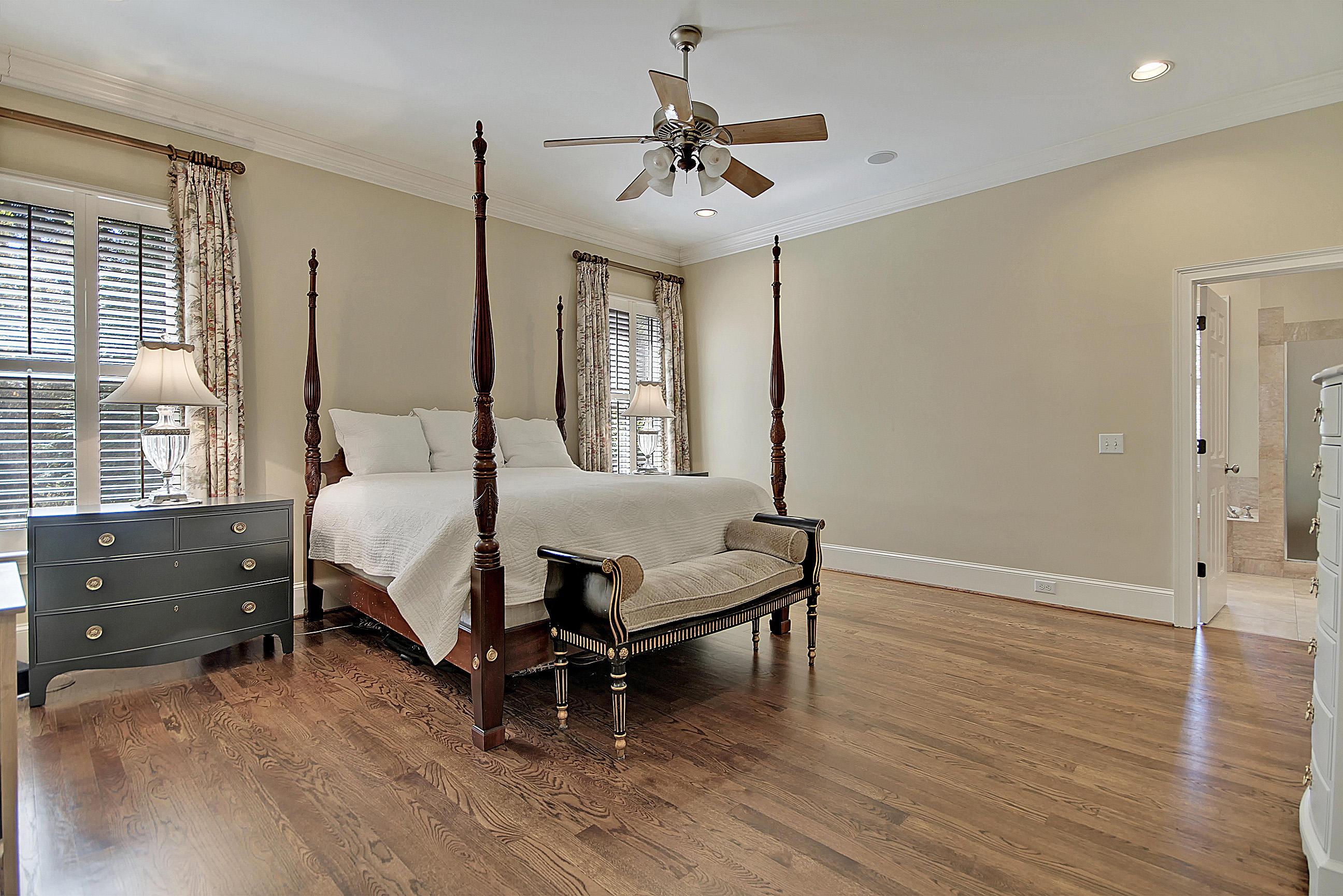 Olde Park Homes For Sale - 779 Navigators Run, Mount Pleasant, SC - 43