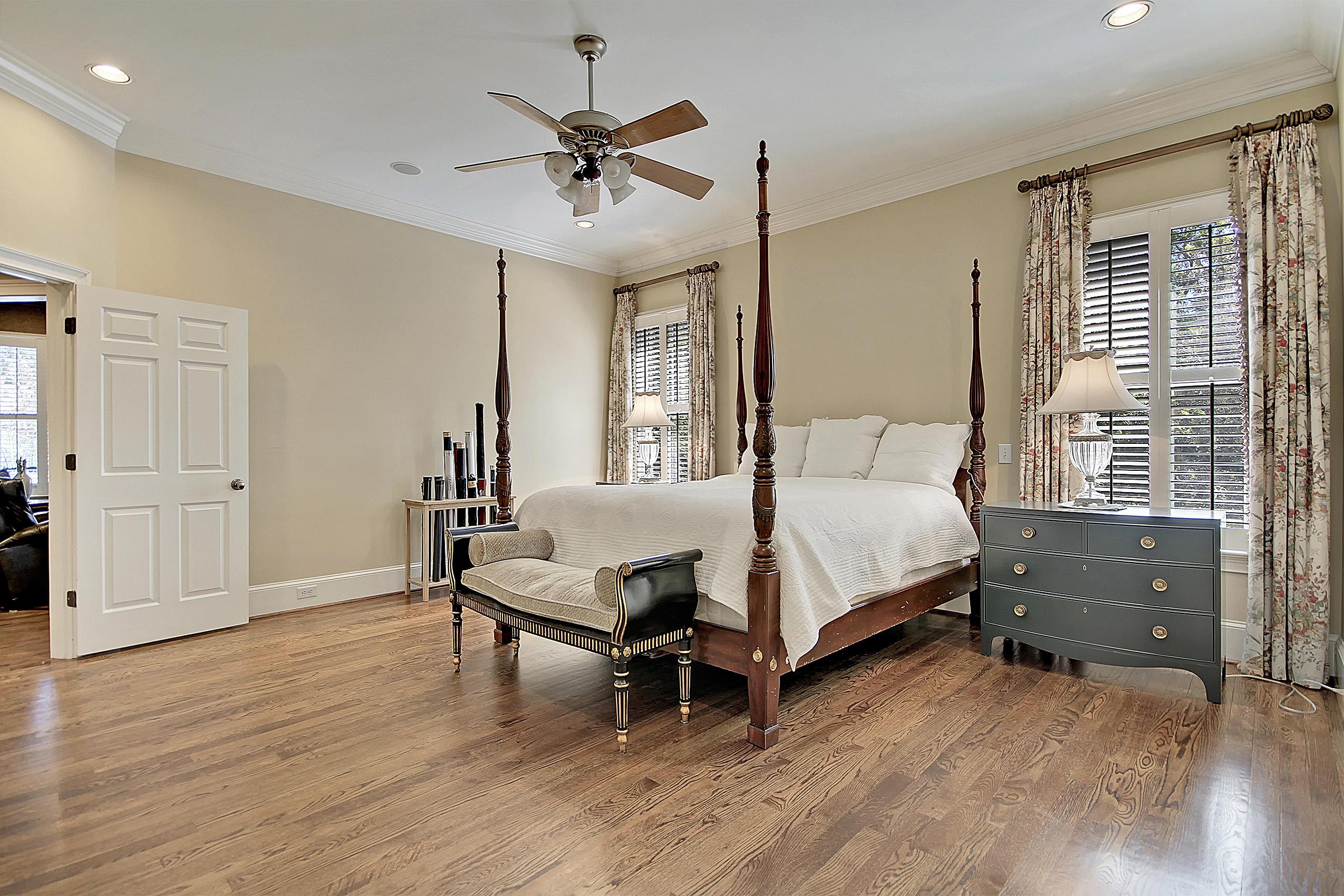 Olde Park Homes For Sale - 779 Navigators Run, Mount Pleasant, SC - 35