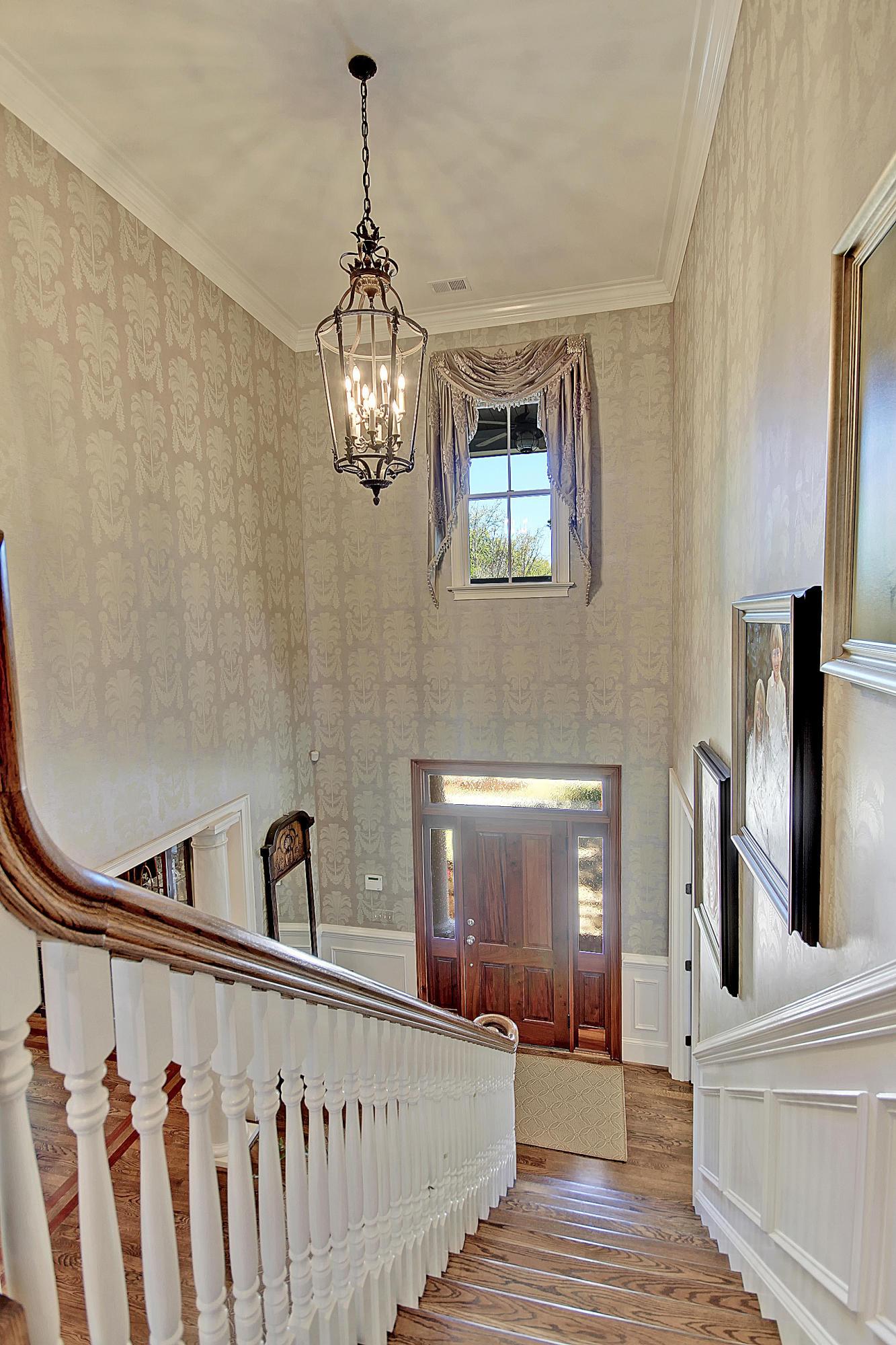 Olde Park Homes For Sale - 779 Navigators Run, Mount Pleasant, SC - 46