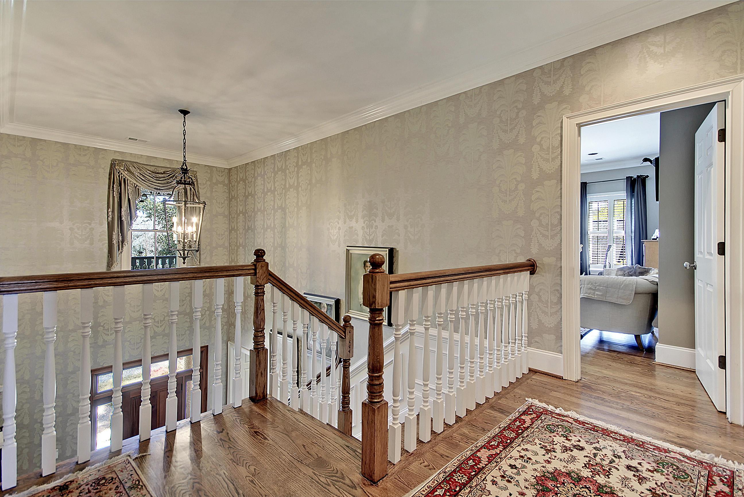 Olde Park Homes For Sale - 779 Navigators Run, Mount Pleasant, SC - 38