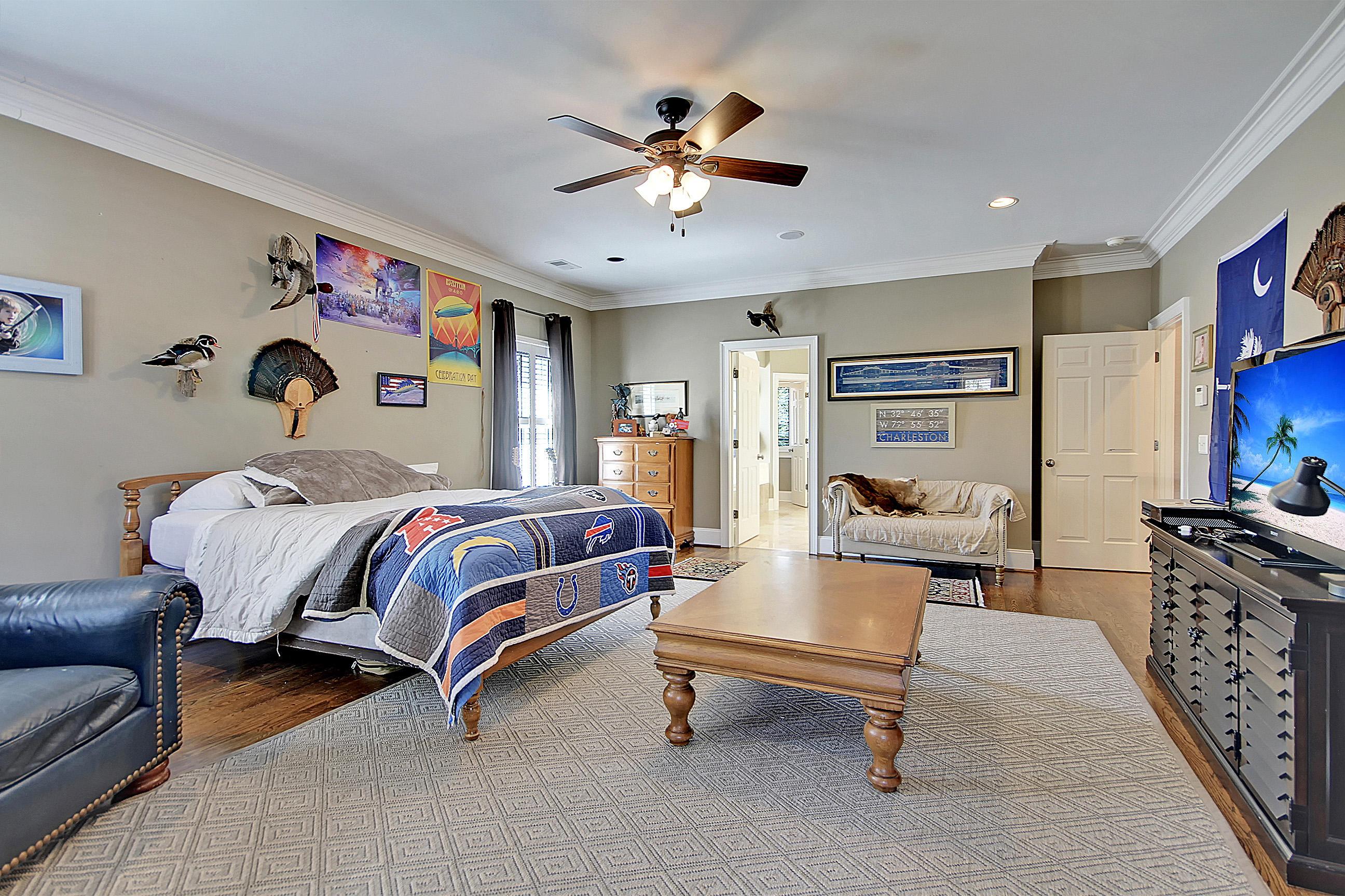 Olde Park Homes For Sale - 779 Navigators Run, Mount Pleasant, SC - 36