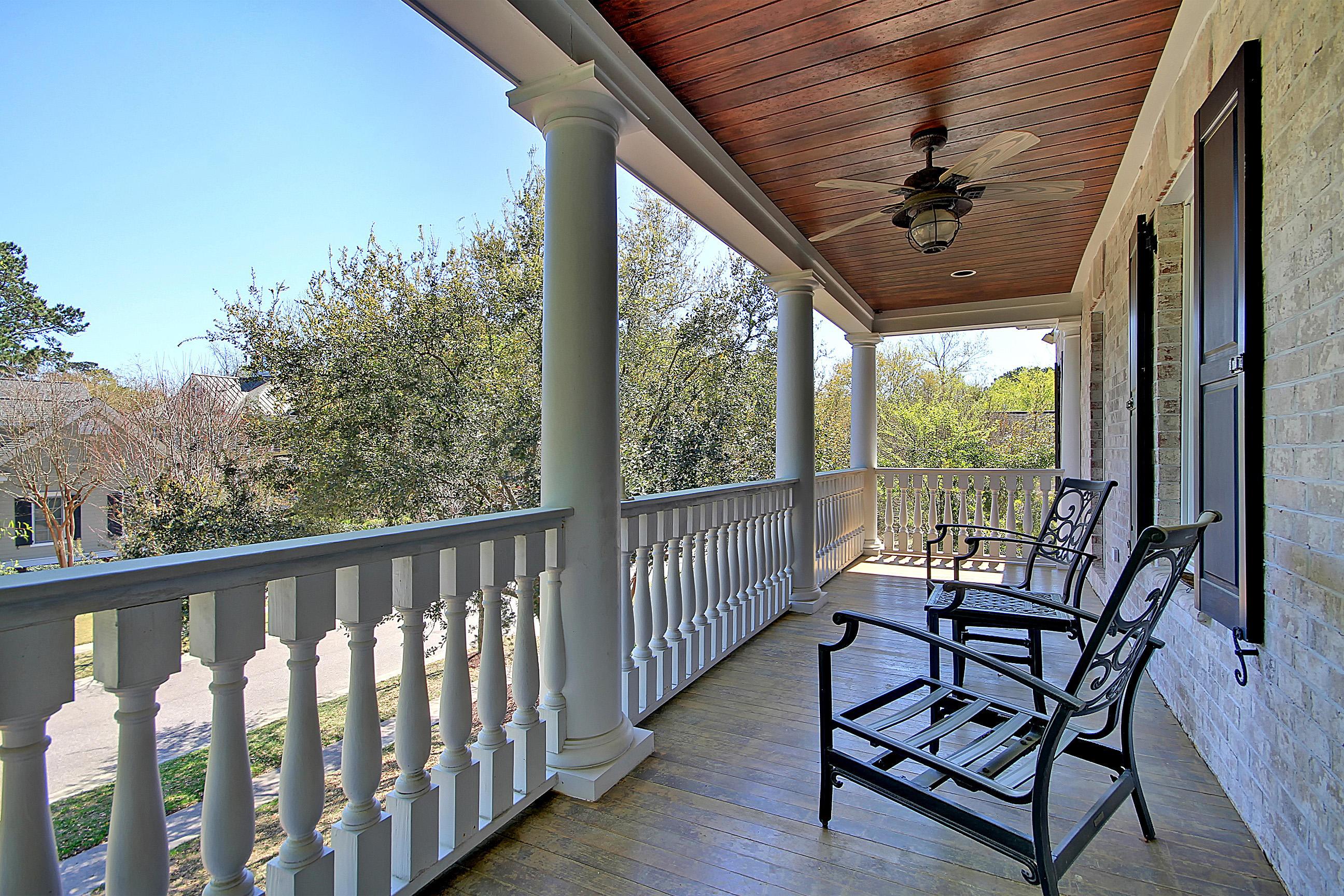 Olde Park Homes For Sale - 779 Navigators Run, Mount Pleasant, SC - 34