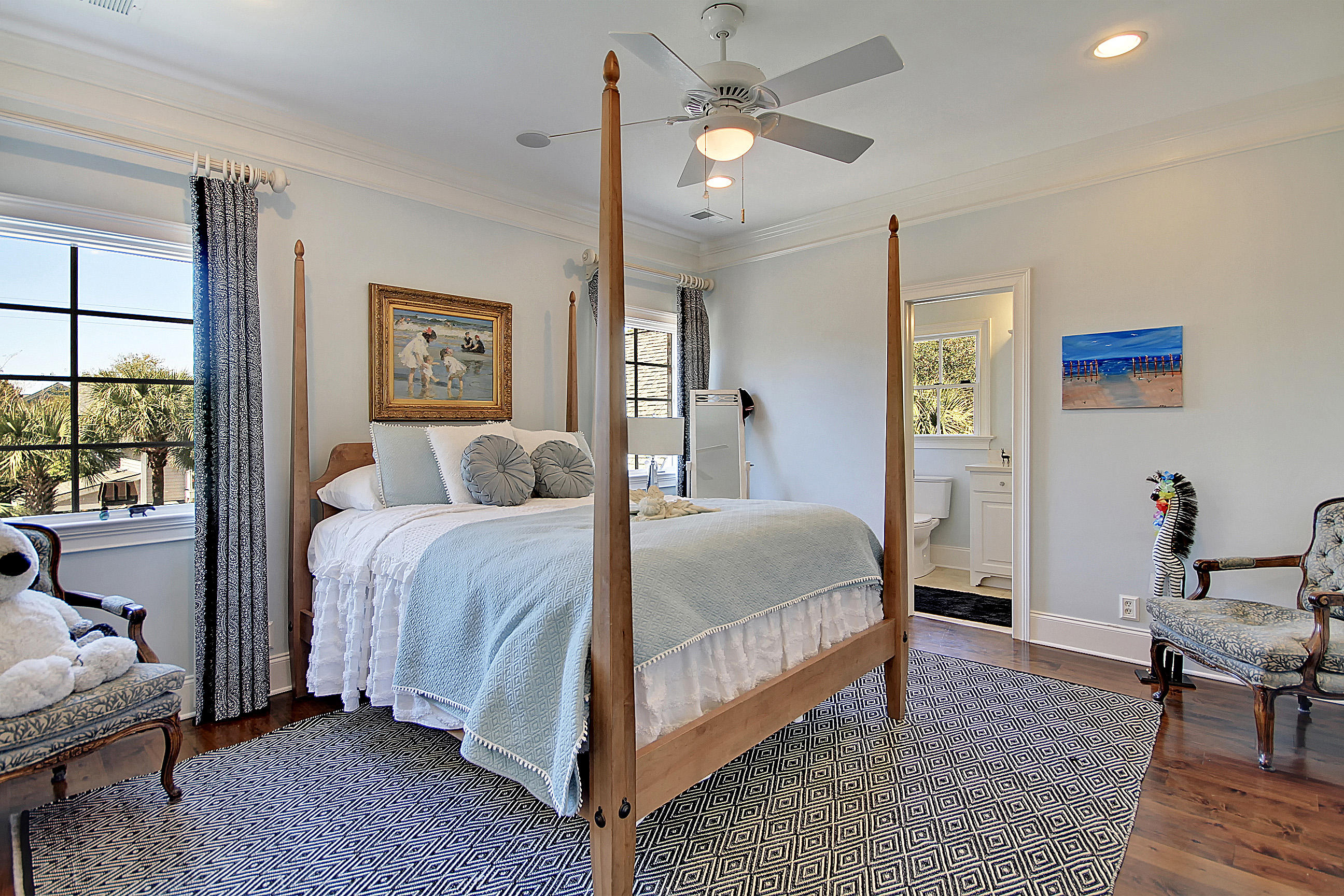 Olde Park Homes For Sale - 779 Navigators Run, Mount Pleasant, SC - 24
