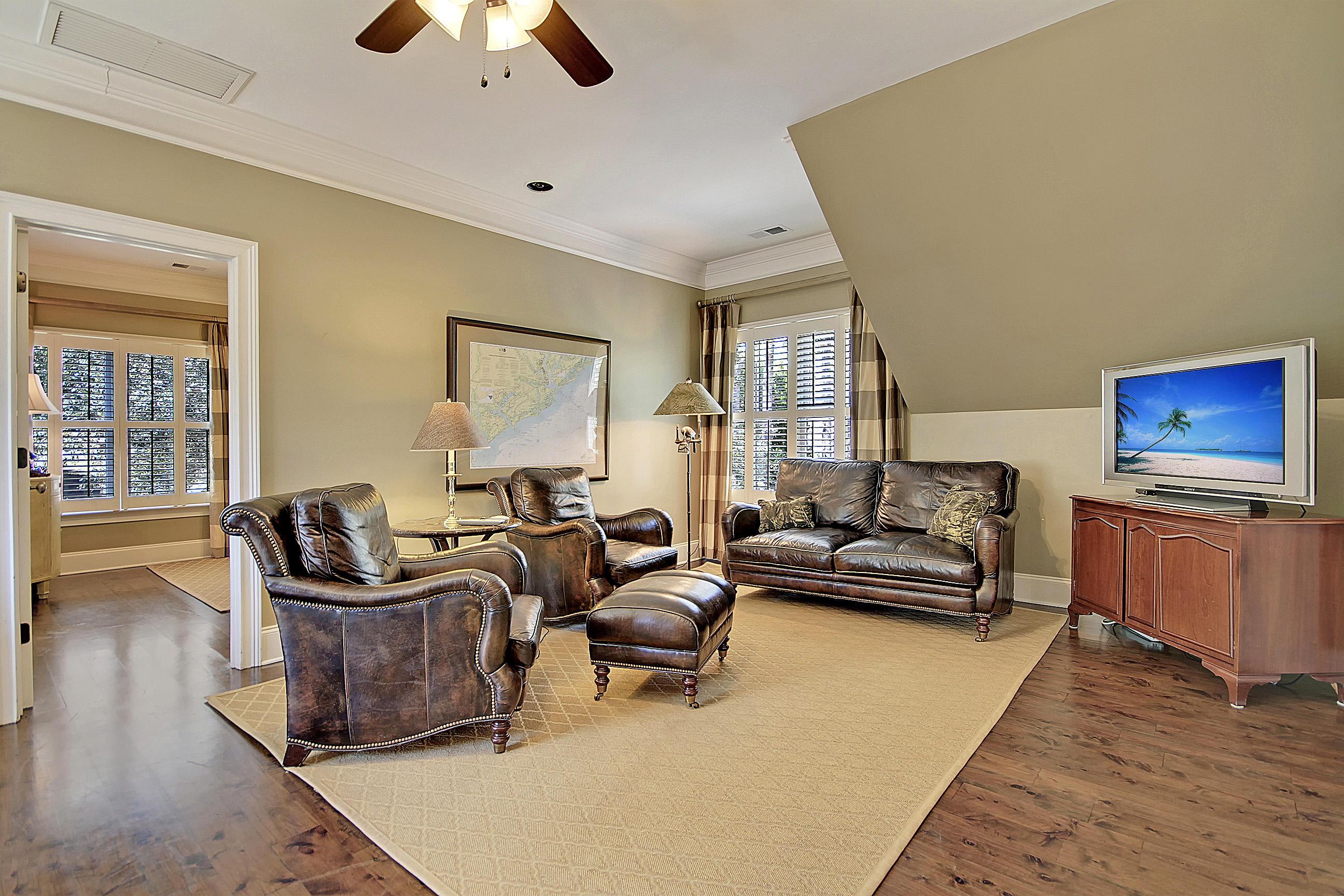 Olde Park Homes For Sale - 779 Navigators Run, Mount Pleasant, SC - 28