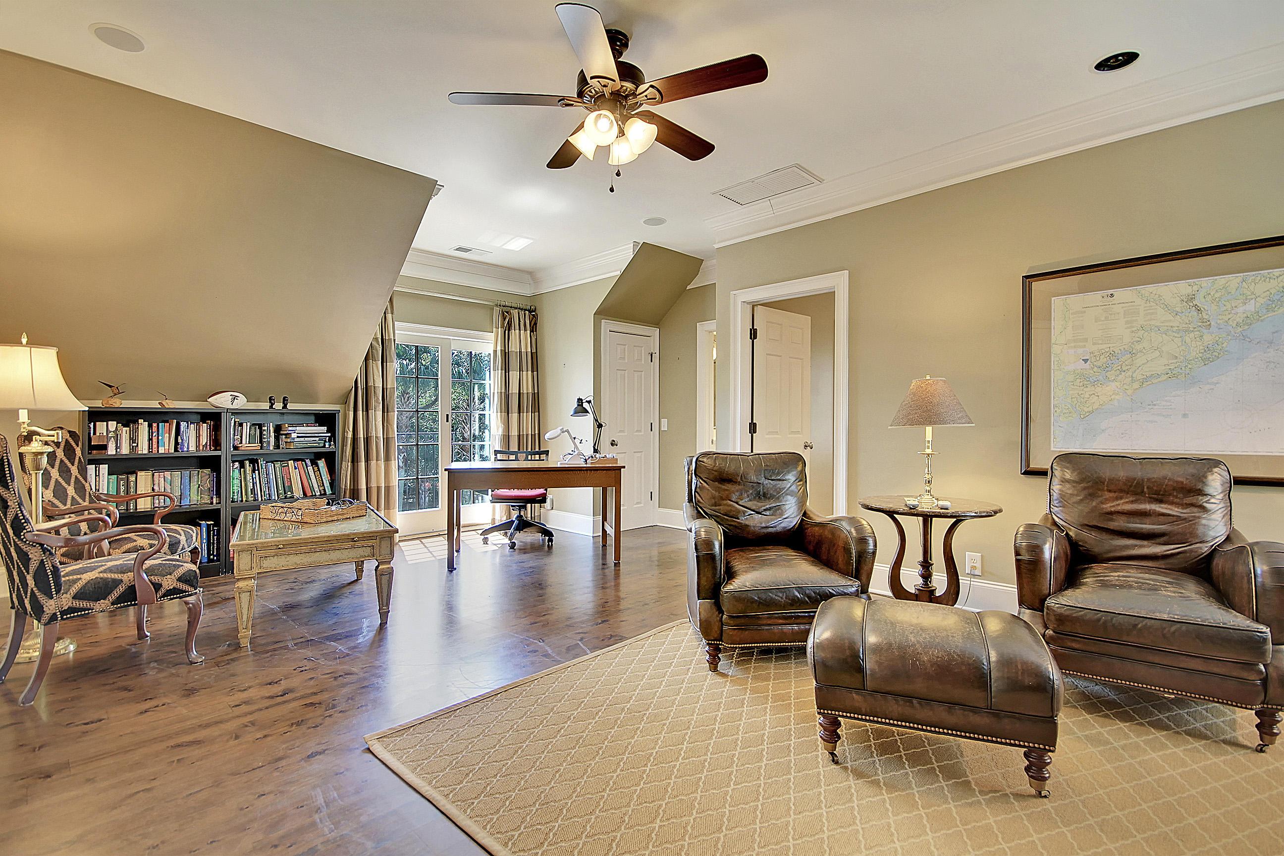 Olde Park Homes For Sale - 779 Navigators Run, Mount Pleasant, SC - 26