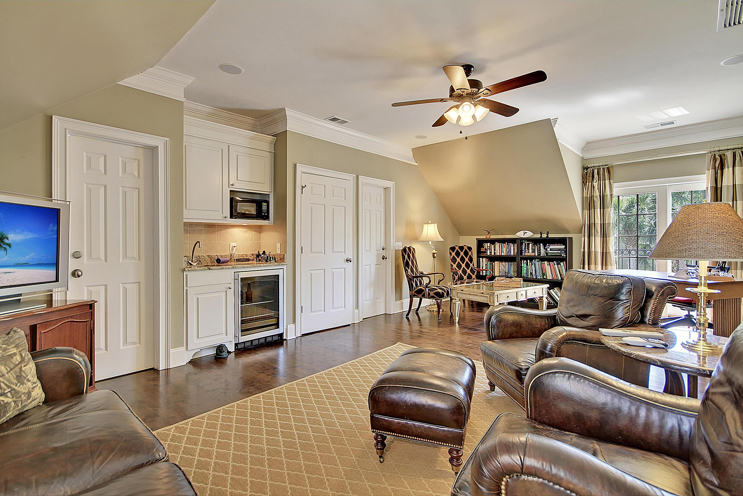 Olde Park Homes For Sale - 779 Navigators Run, Mount Pleasant, SC - 23