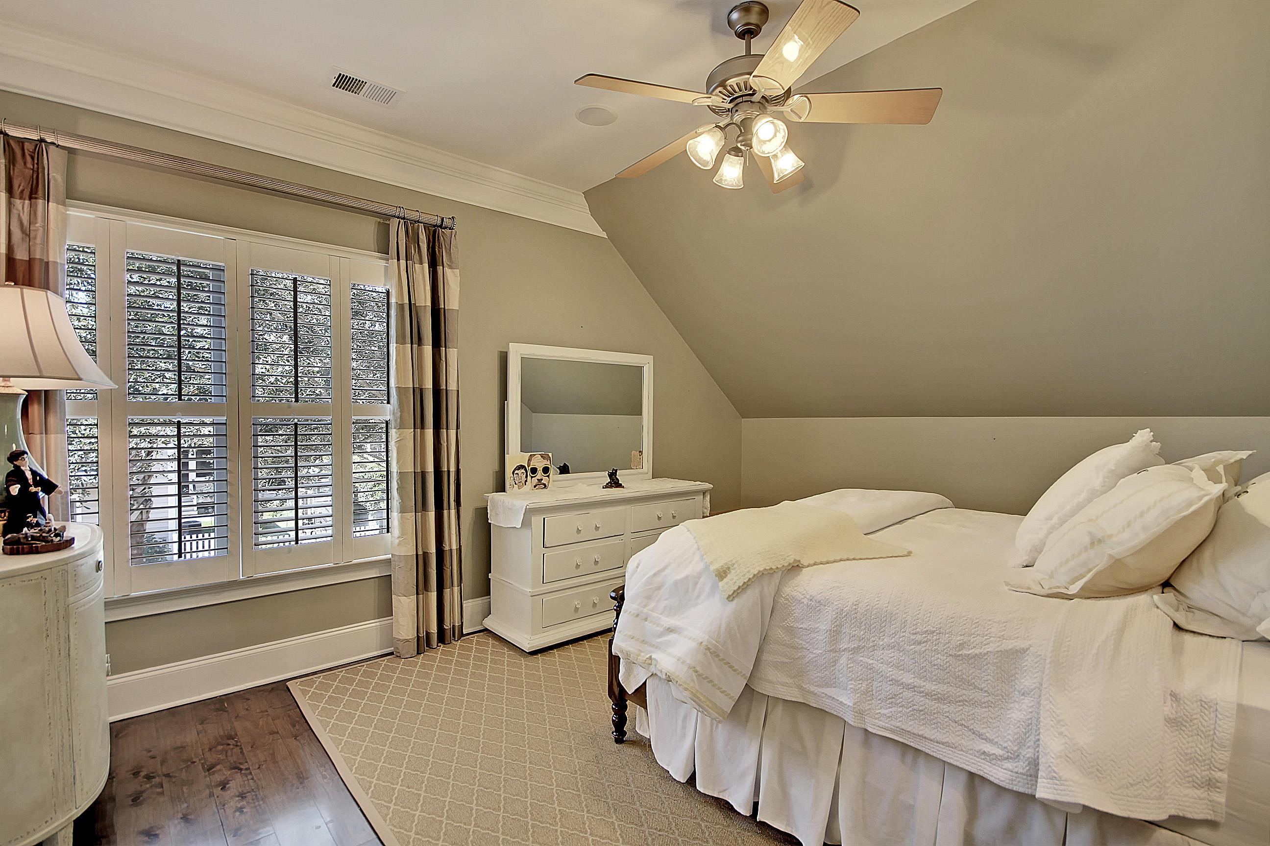 Olde Park Homes For Sale - 779 Navigators Run, Mount Pleasant, SC - 22