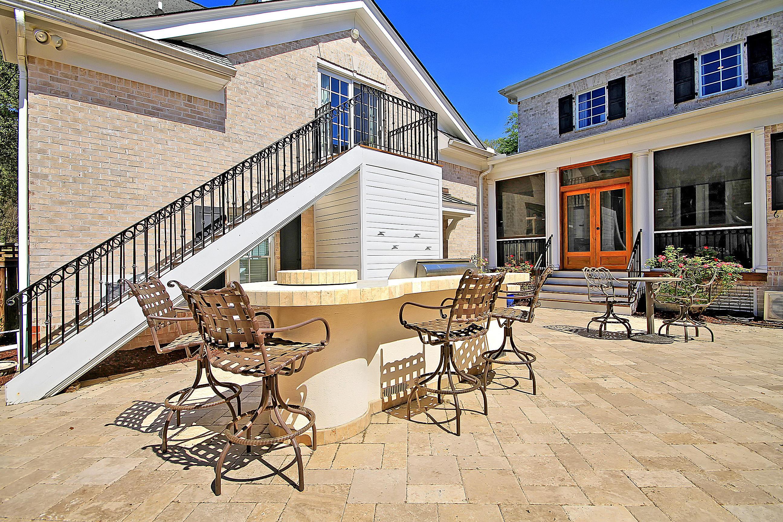 Olde Park Homes For Sale - 779 Navigators Run, Mount Pleasant, SC - 18