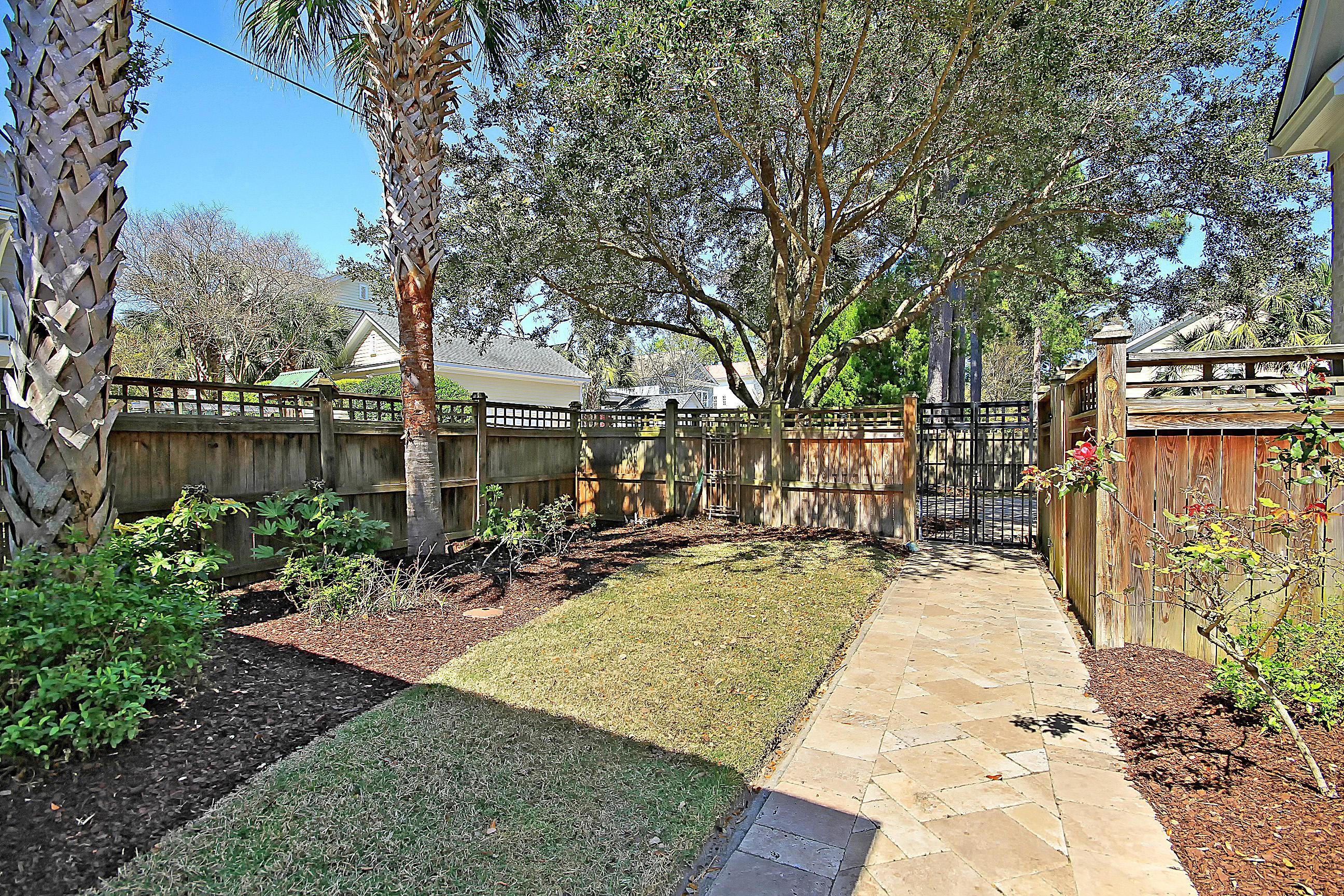 Olde Park Homes For Sale - 779 Navigators Run, Mount Pleasant, SC - 19