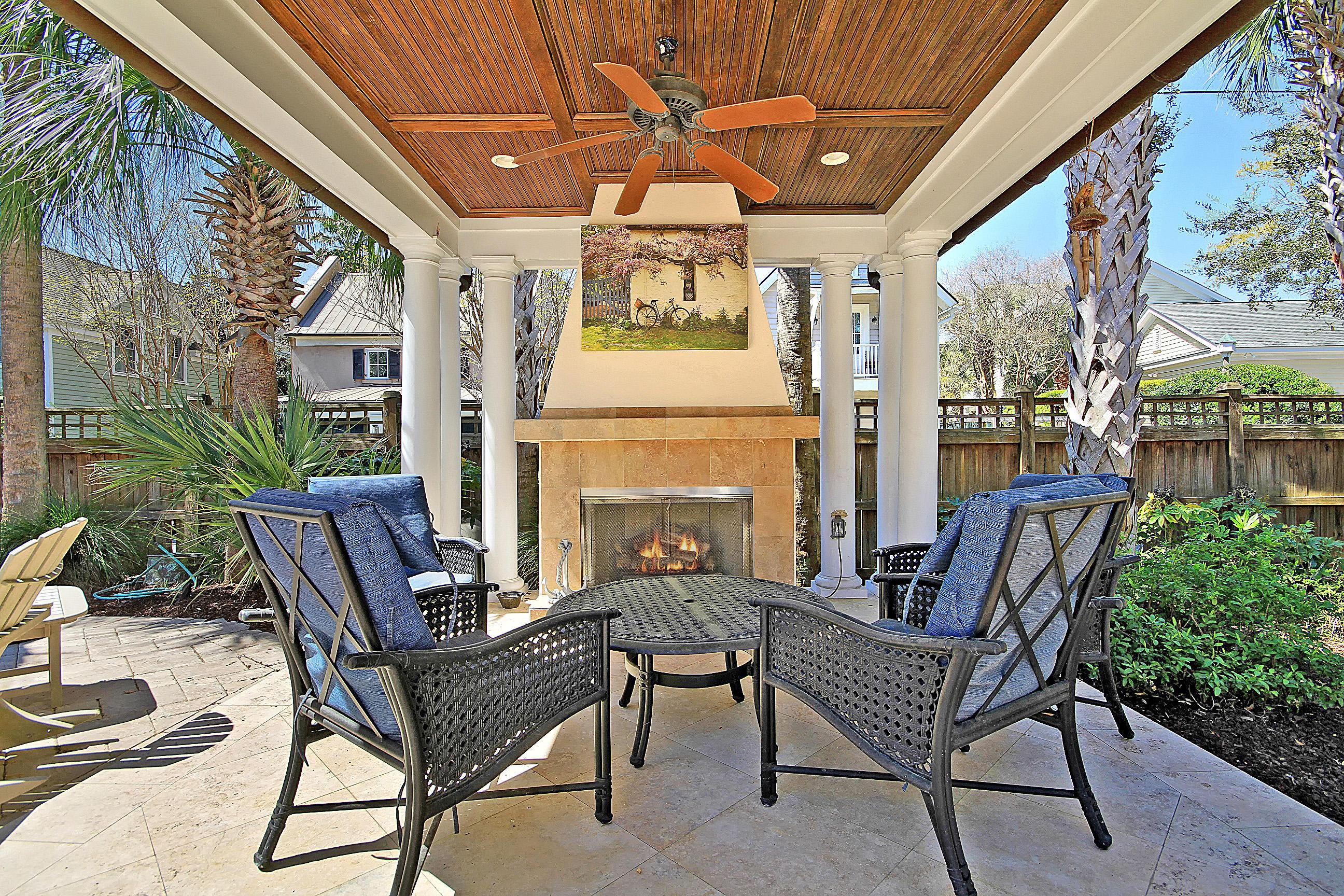 Olde Park Homes For Sale - 779 Navigators Run, Mount Pleasant, SC - 15