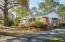 239 Stinson Drive, Charleston, SC 29407