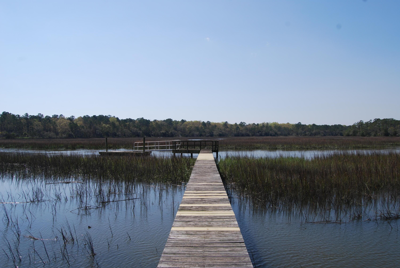 Park Island Road Meggett, SC 29449