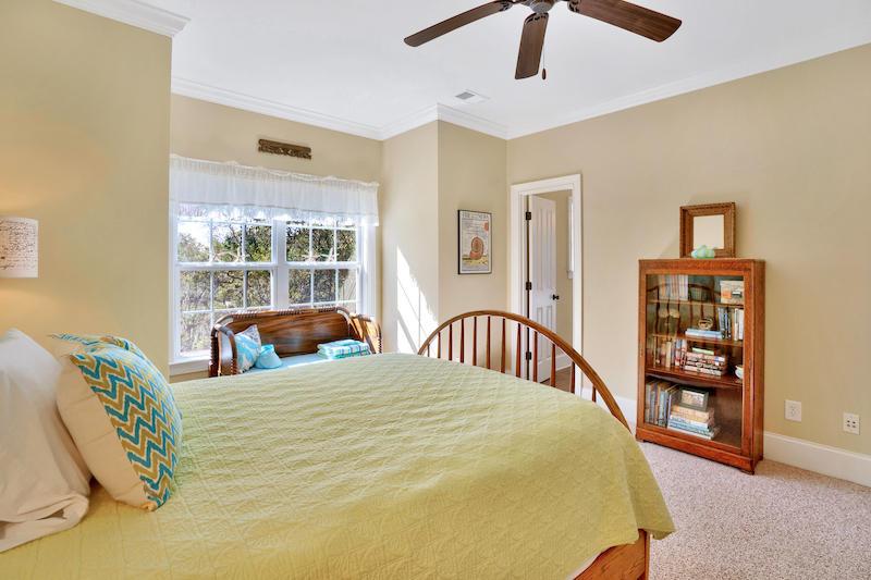 1123 Oak Overhang Street Charleston, SC 29492