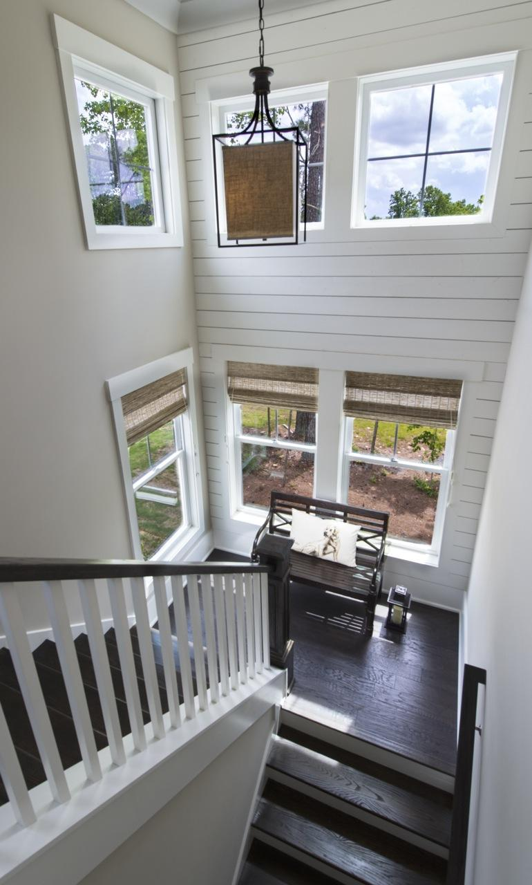 1181 Welcome Drive Mount Pleasant, SC 29464