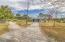 1170 Peach Basket Lane, Mount Pleasant, SC 29464