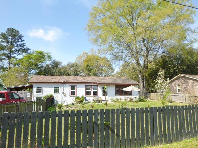 112 Keenan Avenue Goose Creek, SC 29445