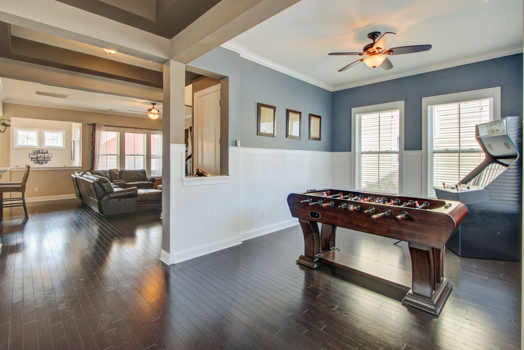 Carolina Park Homes For Sale - 3614 Shutesbury, Mount Pleasant, SC - 36