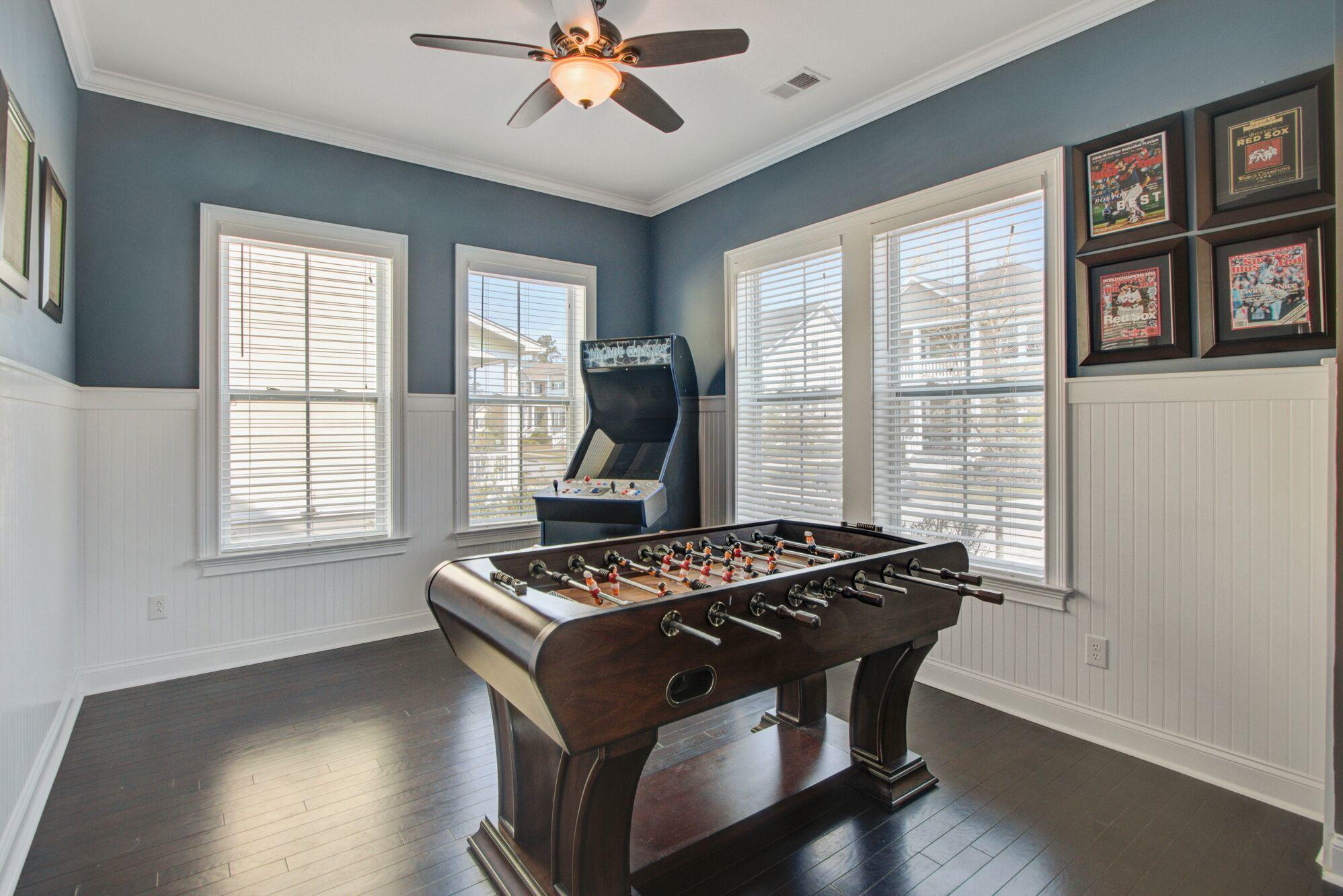 Carolina Park Homes For Sale - 3614 Shutesbury, Mount Pleasant, SC - 35