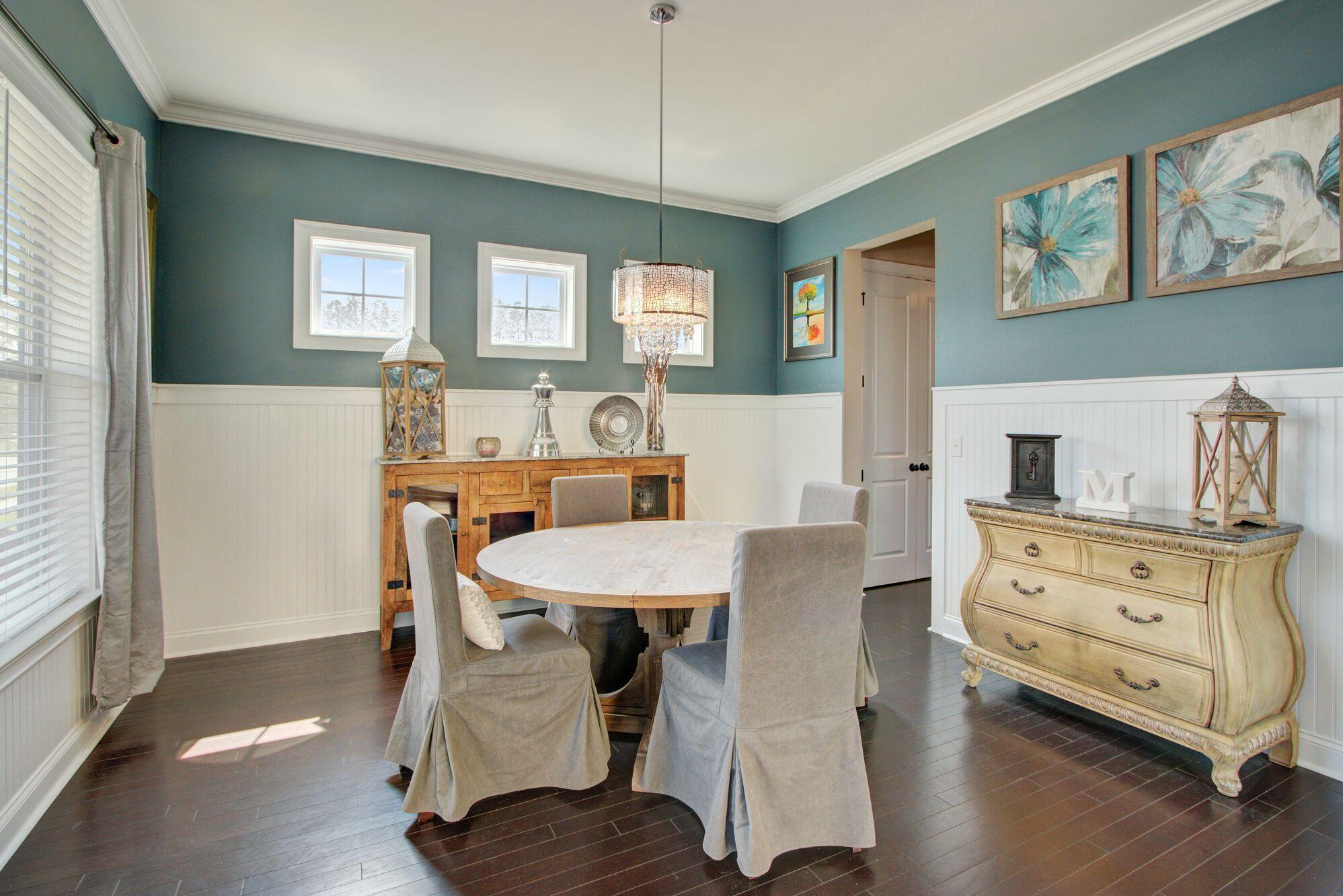 Carolina Park Homes For Sale - 3614 Shutesbury, Mount Pleasant, SC - 34