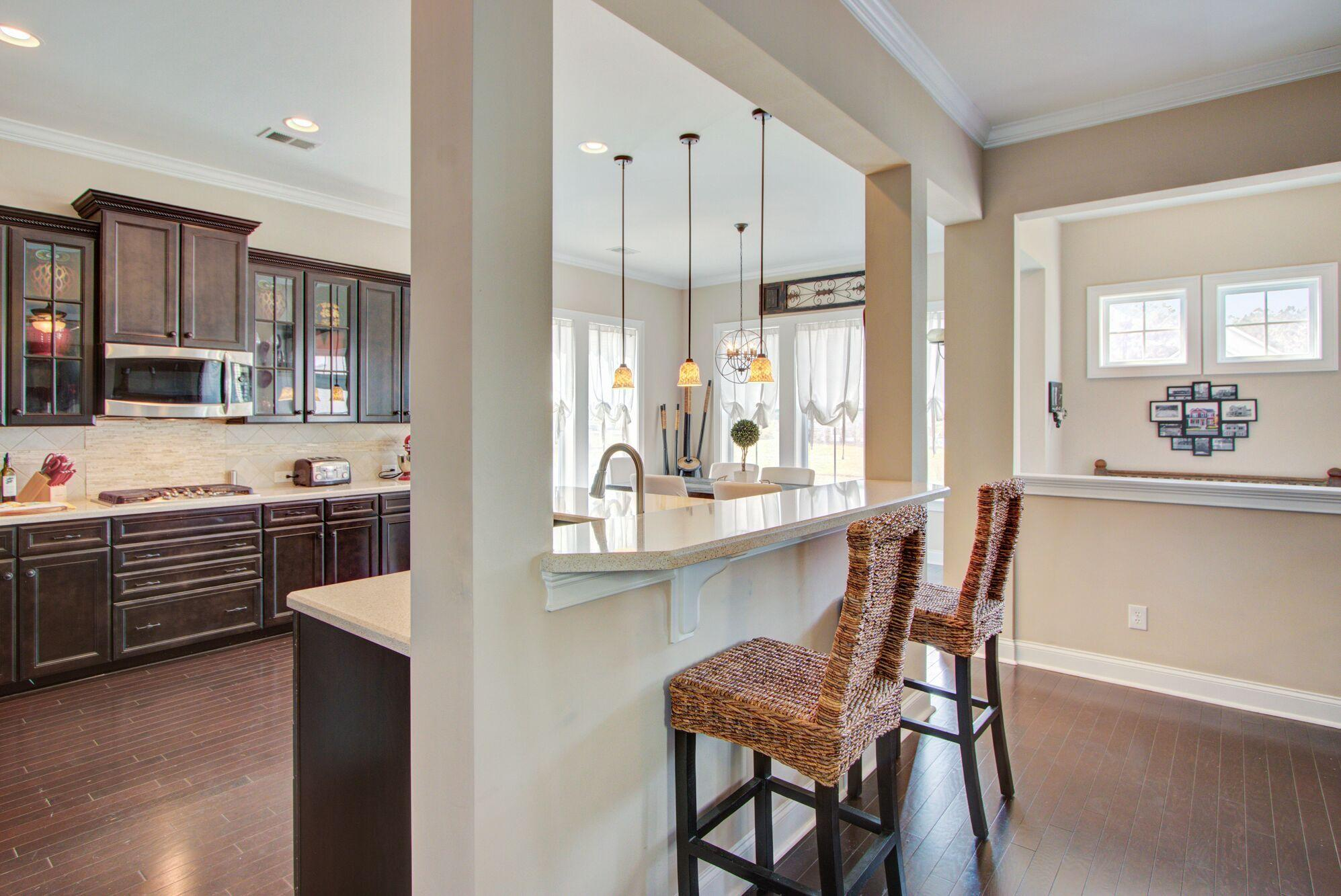 Carolina Park Homes For Sale - 3614 Shutesbury, Mount Pleasant, SC - 29