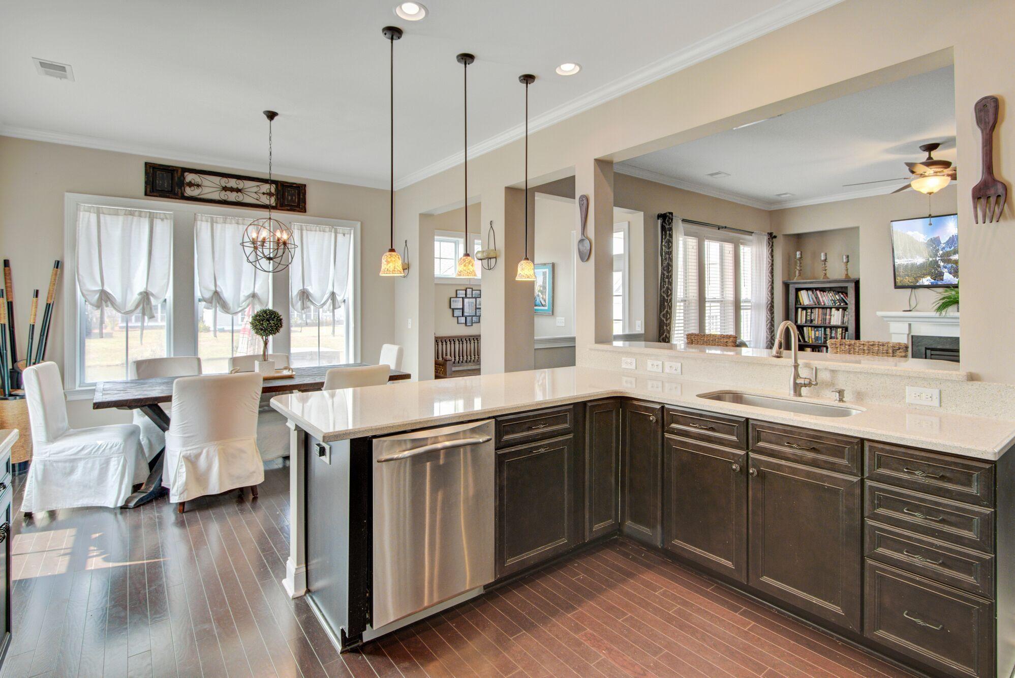 Carolina Park Homes For Sale - 3614 Shutesbury, Mount Pleasant, SC - 27