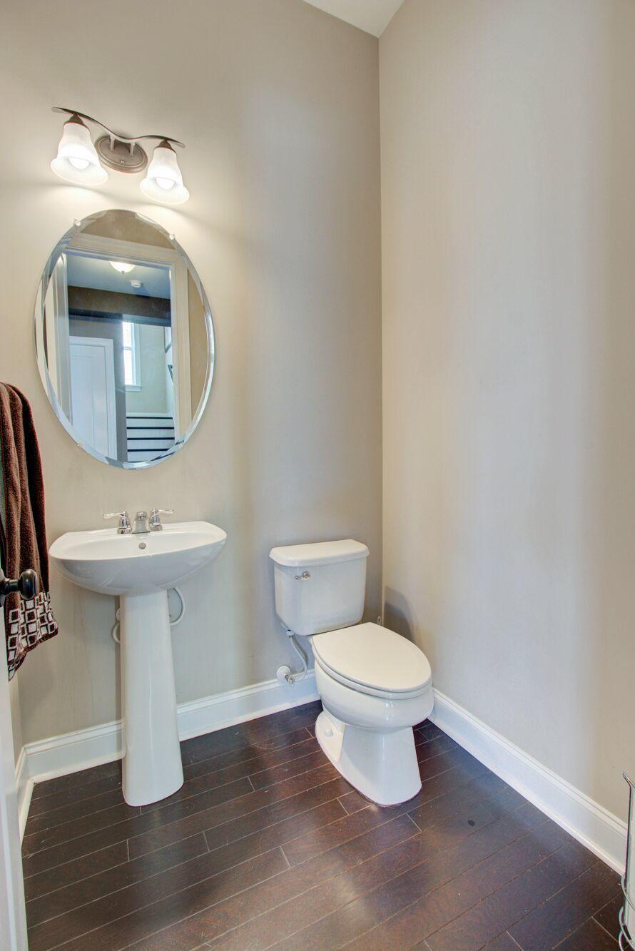 Carolina Park Homes For Sale - 3614 Shutesbury, Mount Pleasant, SC - 21