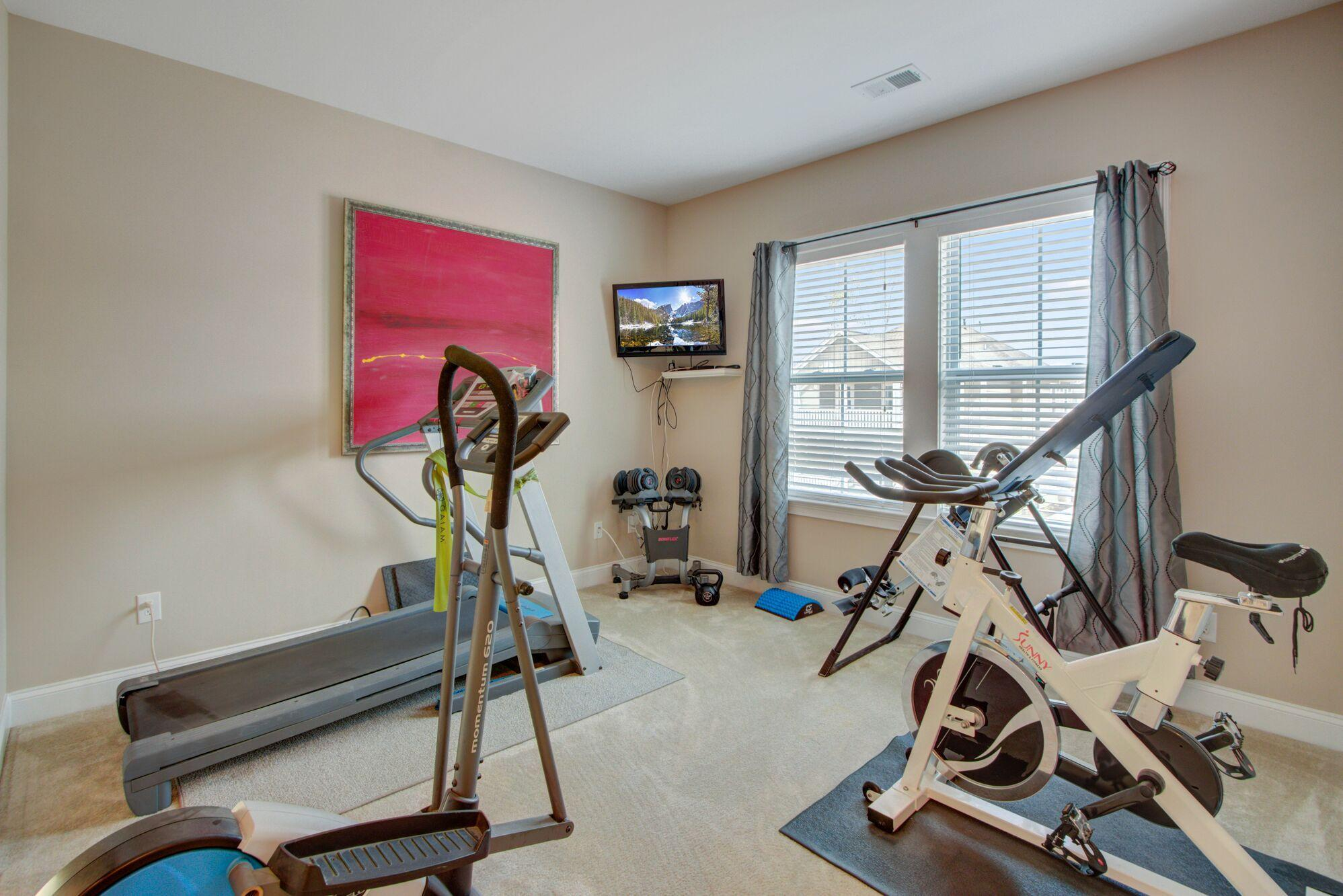 Carolina Park Homes For Sale - 3614 Shutesbury, Mount Pleasant, SC - 16