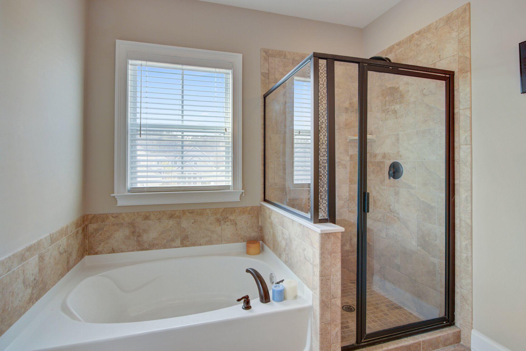 Carolina Park Homes For Sale - 3614 Shutesbury, Mount Pleasant, SC - 9