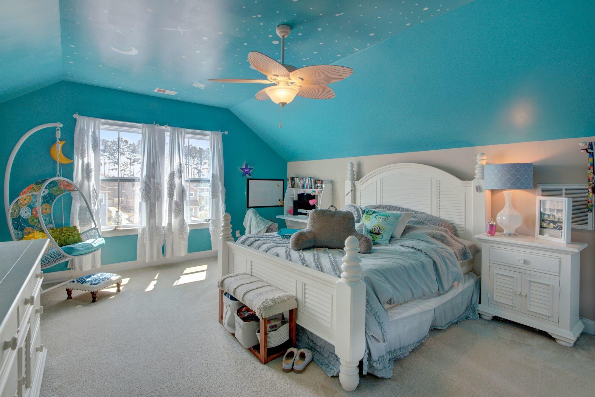Carolina Park Homes For Sale - 3614 Shutesbury, Mount Pleasant, SC - 18
