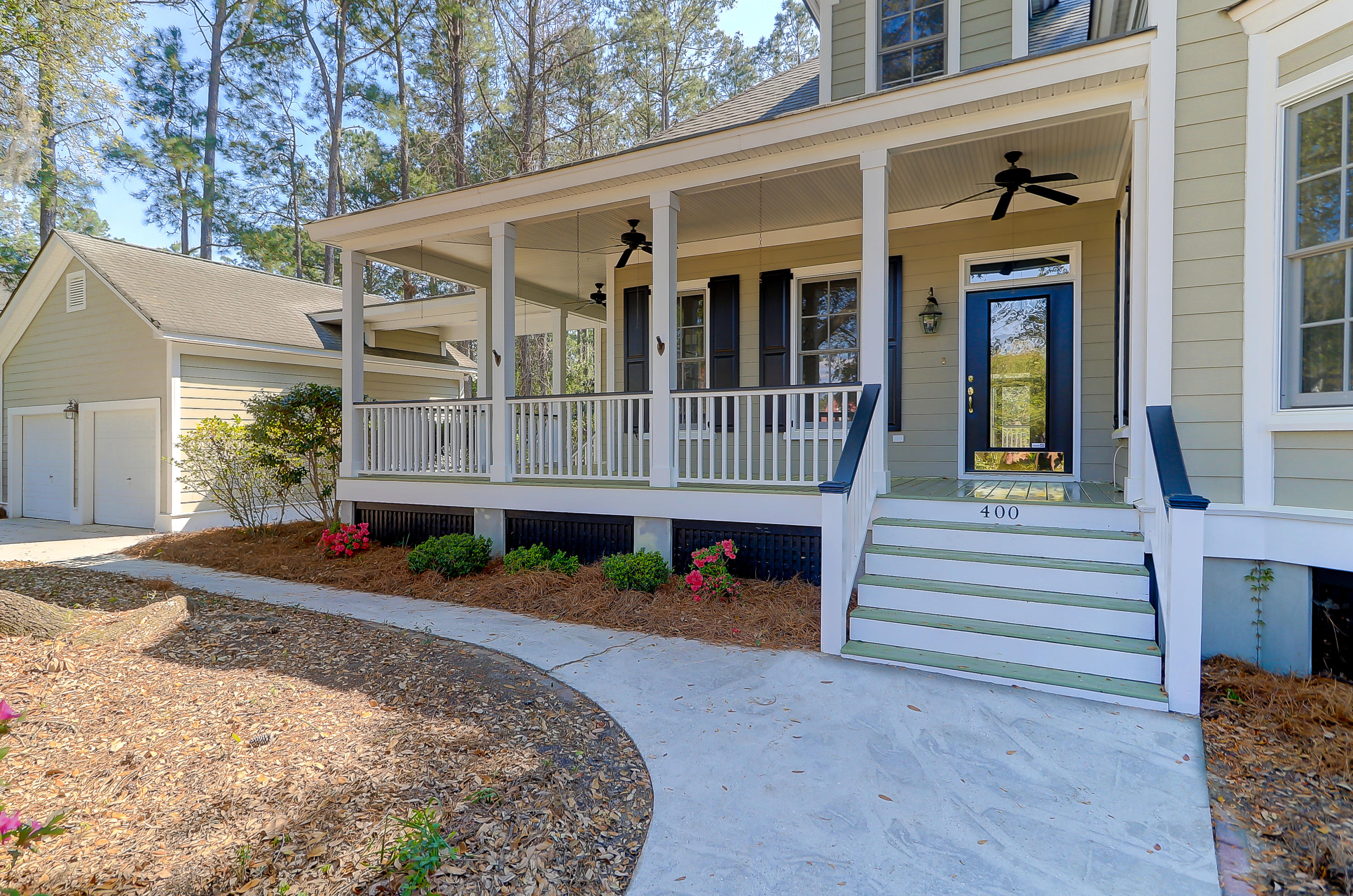 Grassy Creek Homes For Sale - 400 Tidal Reef, Mount Pleasant, SC - 5