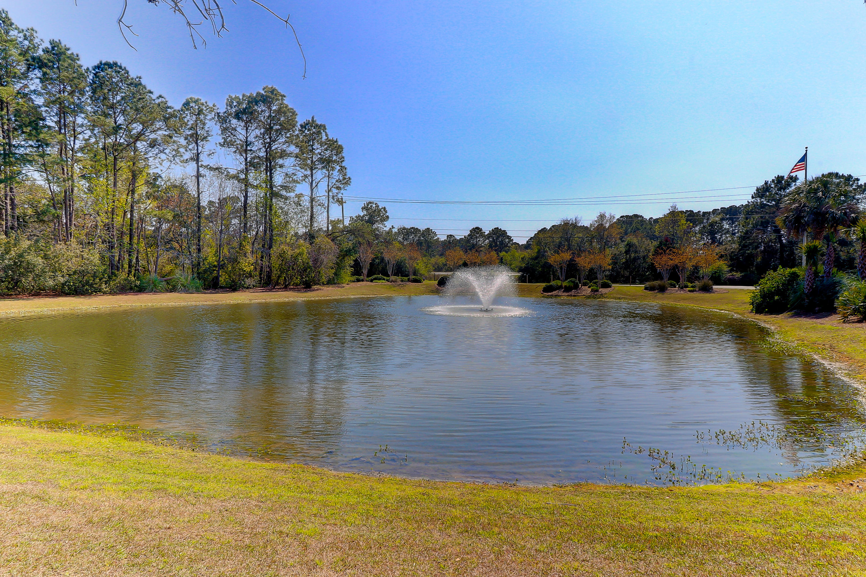 Grassy Creek Homes For Sale - 400 Tidal Reef, Mount Pleasant, SC - 13