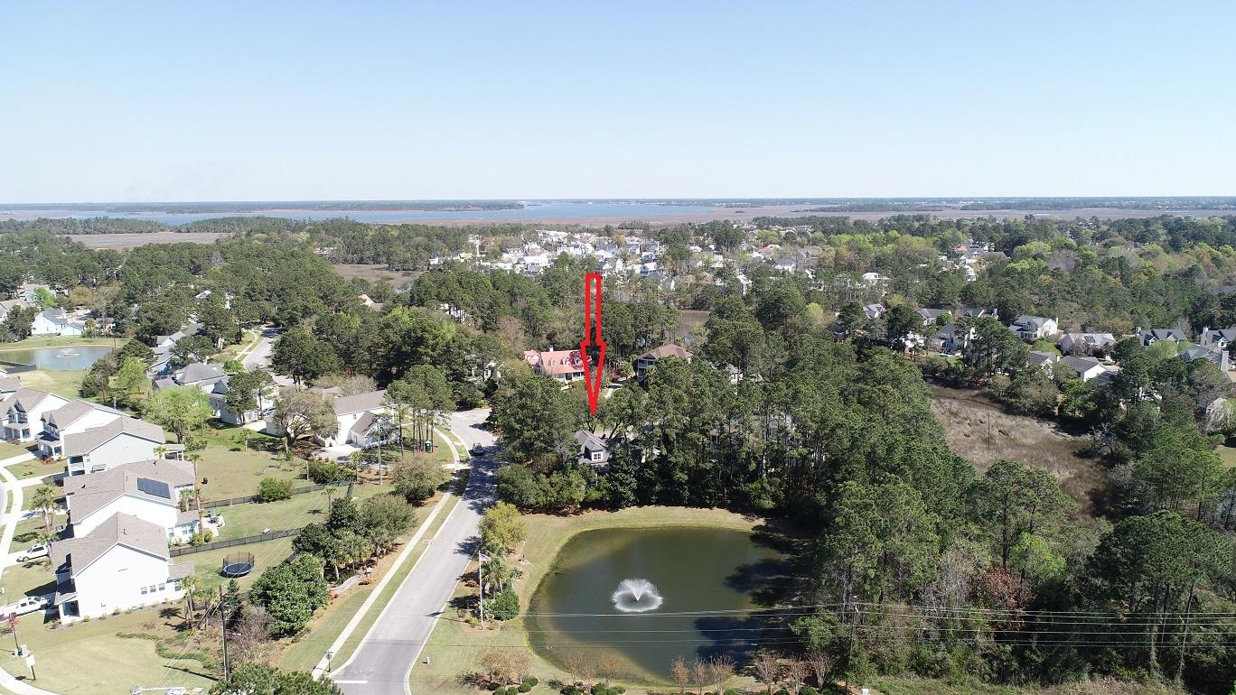 Grassy Creek Homes For Sale - 400 Tidal Reef, Mount Pleasant, SC - 40