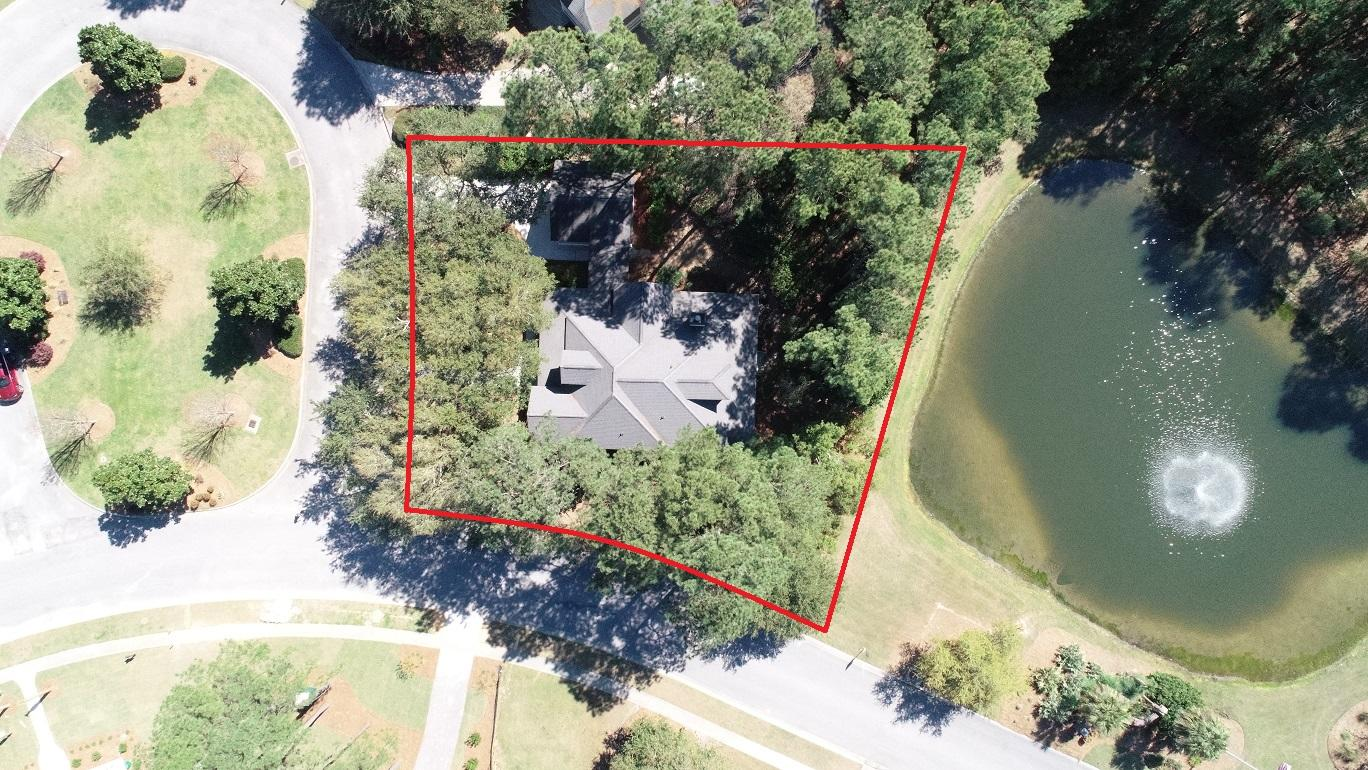 Grassy Creek Homes For Sale - 400 Tidal Reef, Mount Pleasant, SC - 34
