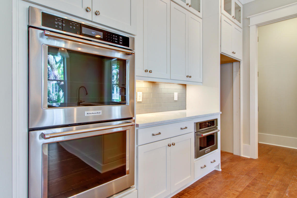 Bowen Homes For Sale - 4002 Remy, Hanahan, SC - 43