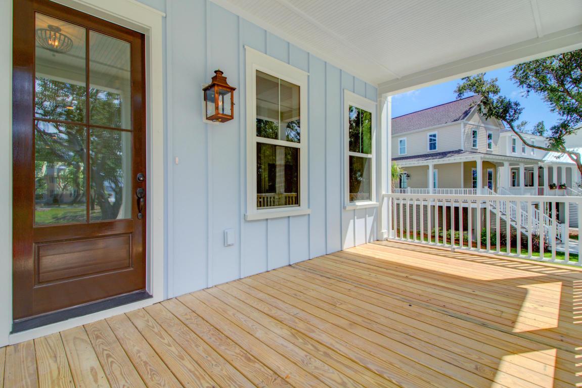 Bowen Homes For Sale - 4002 Remy, Hanahan, SC - 47