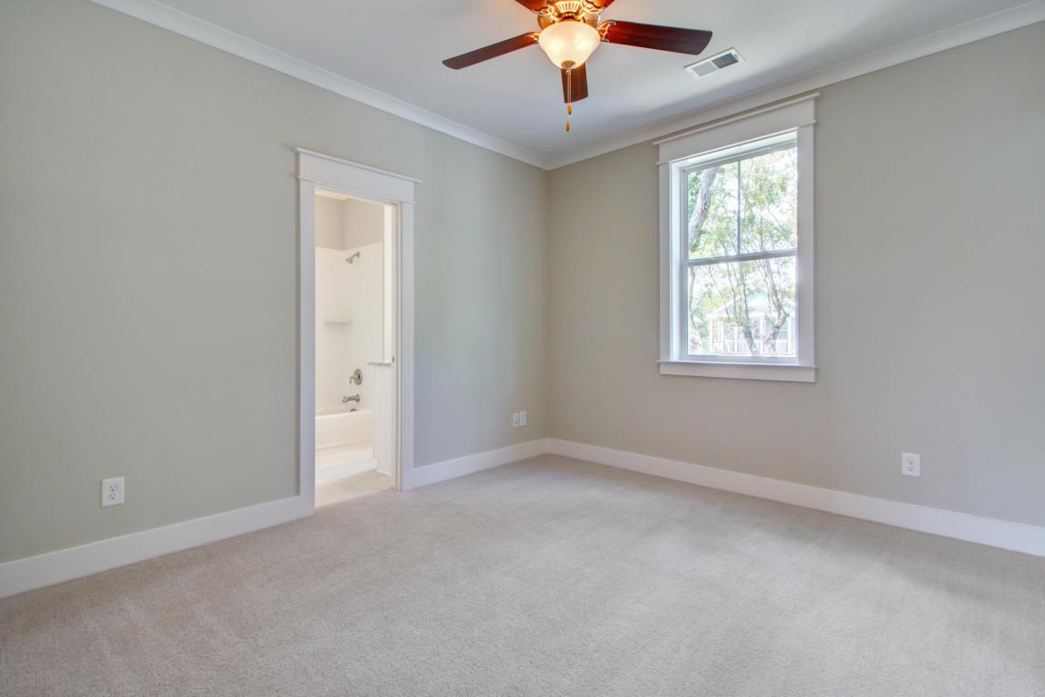 Bowen Homes For Sale - 4002 Remy, Hanahan, SC - 36