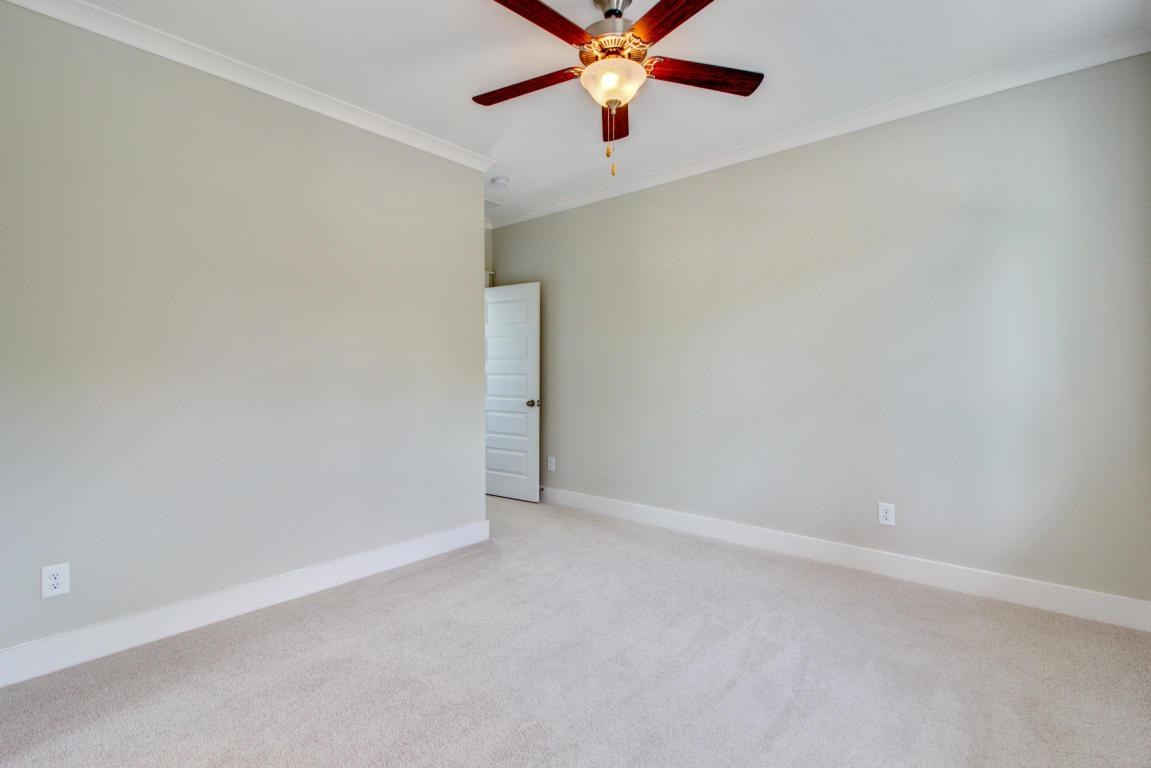 Bowen Homes For Sale - 4002 Remy, Hanahan, SC - 32