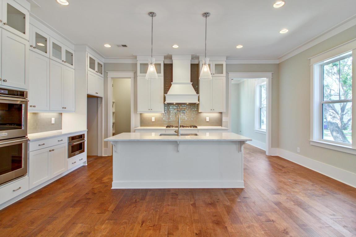 Bowen Homes For Sale - 4002 Remy, Hanahan, SC - 45